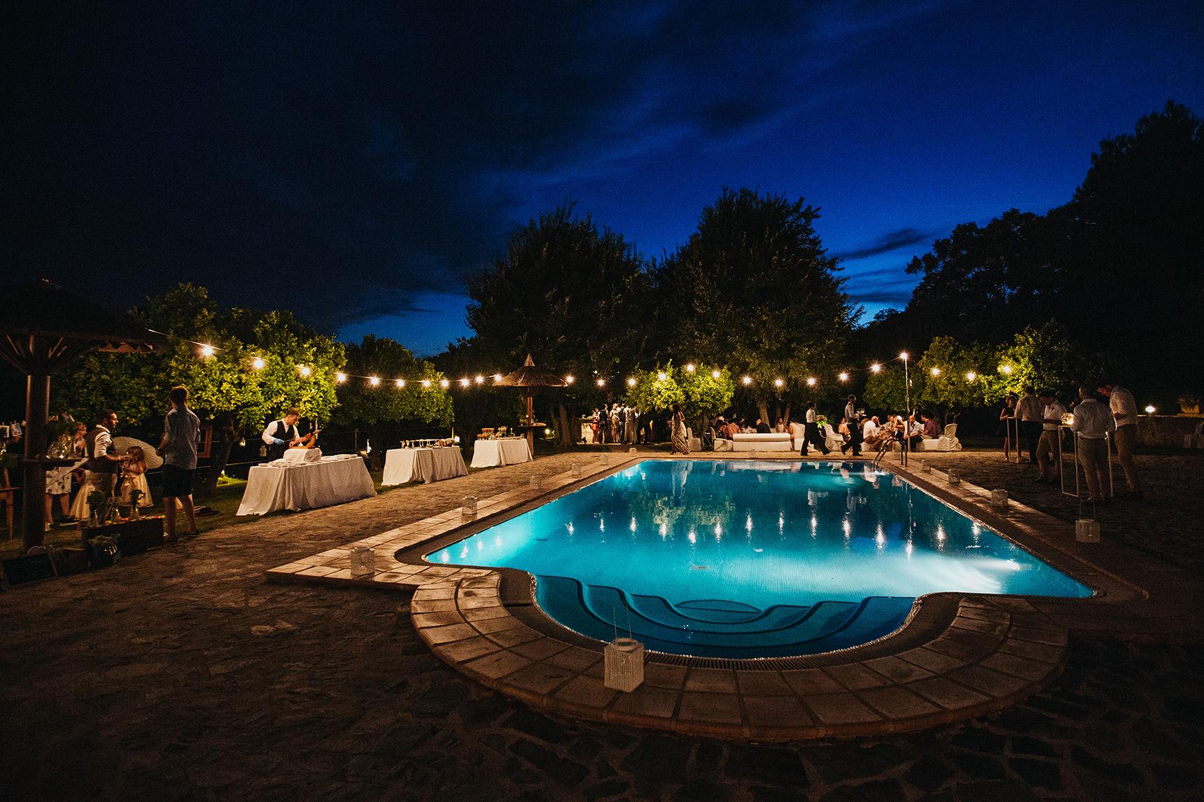 wedding venues costa blanca