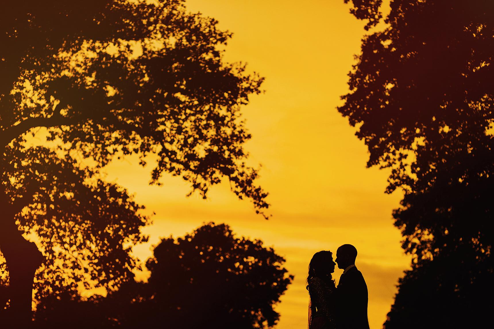 Best UK Asian wedding photographer