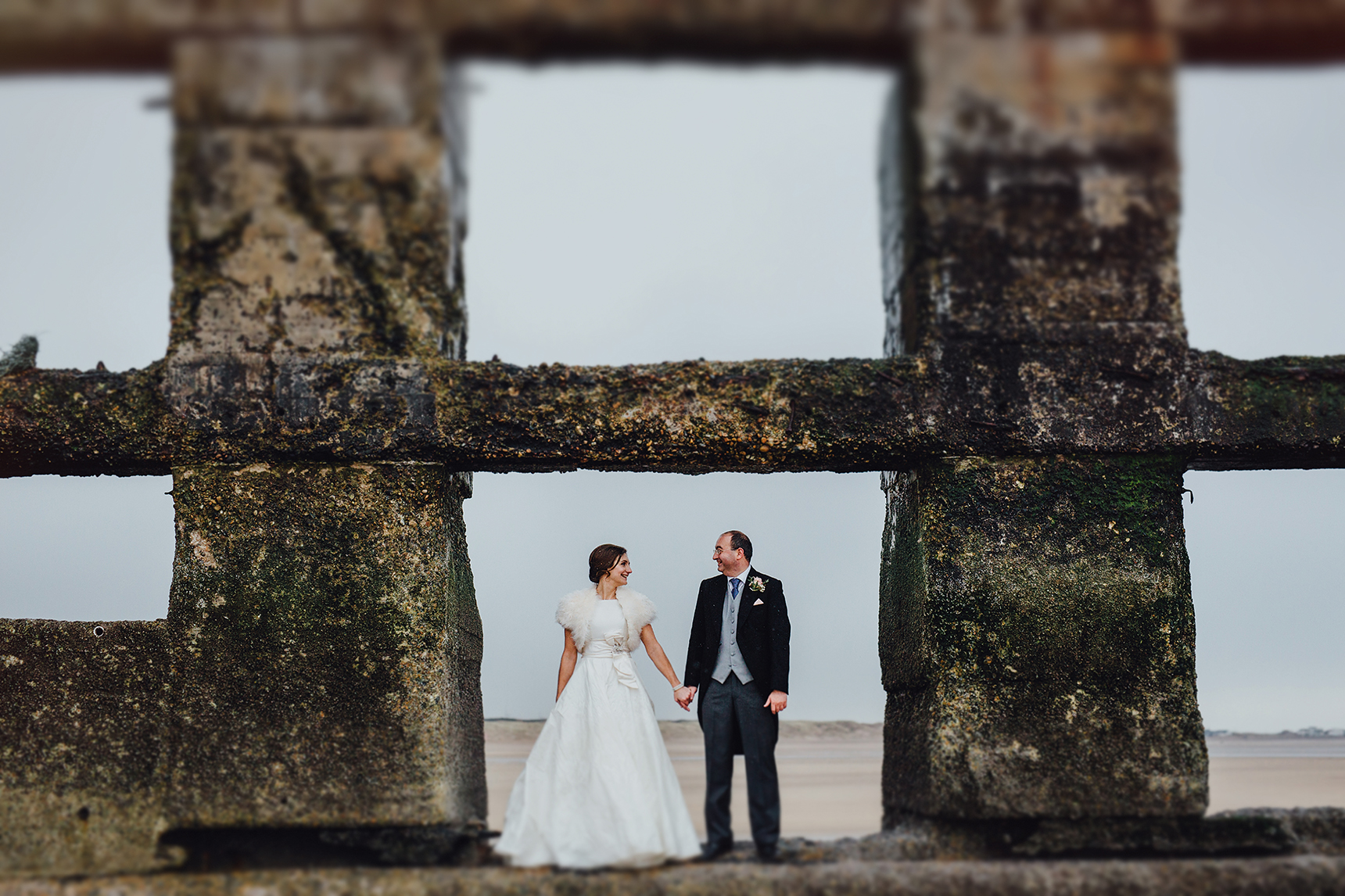 Rye wedding photographer