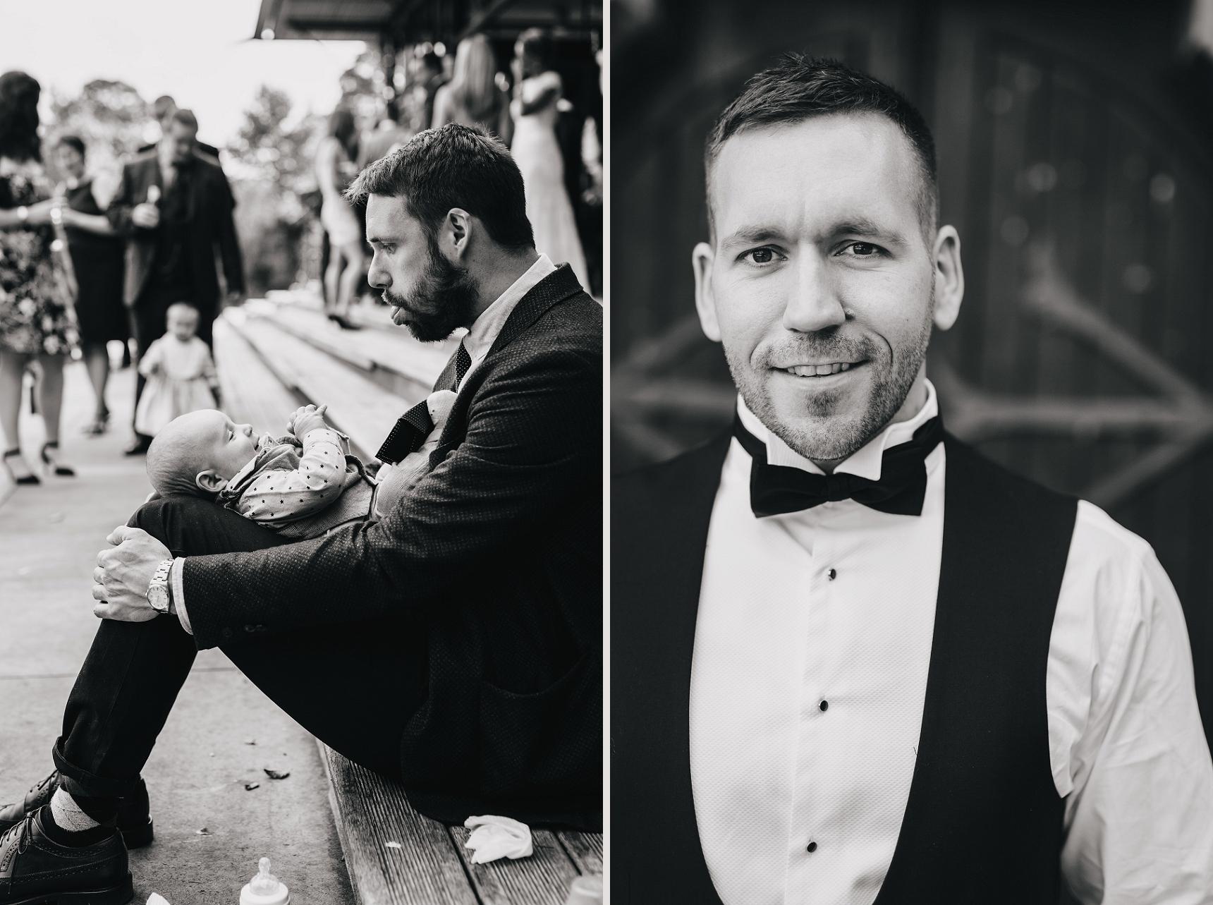 Utopia wedding photographer