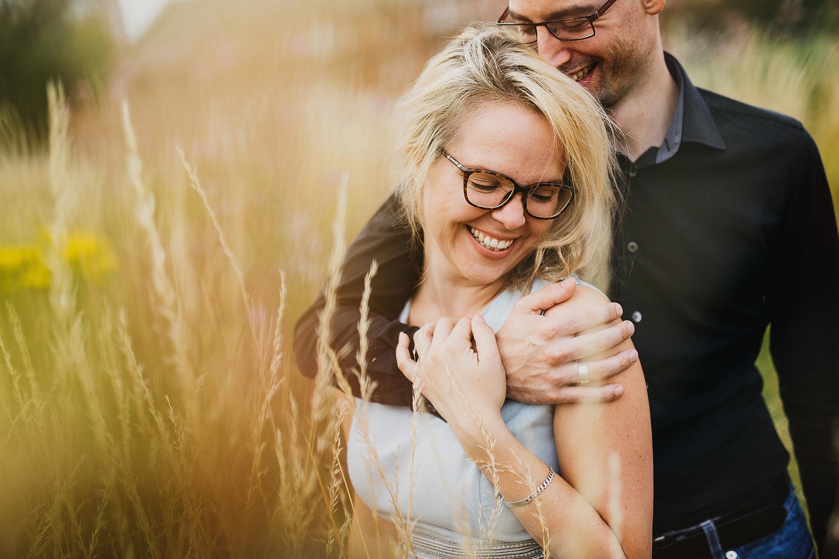 best leeds wedding photographer