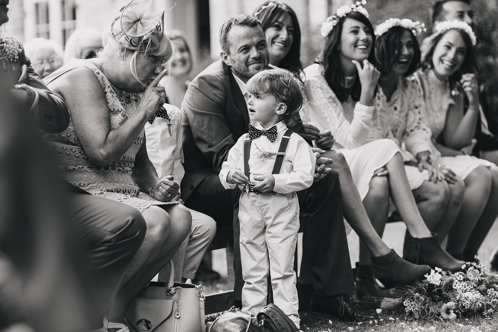 best stratford wedding photographer