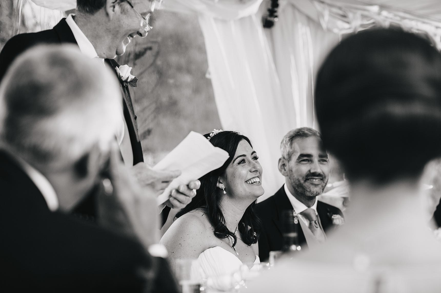 guyers house wedding photographer