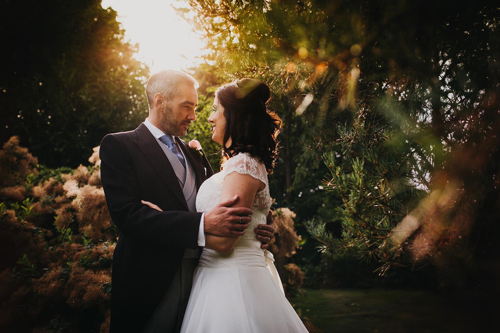 guyer's house wedding photographer