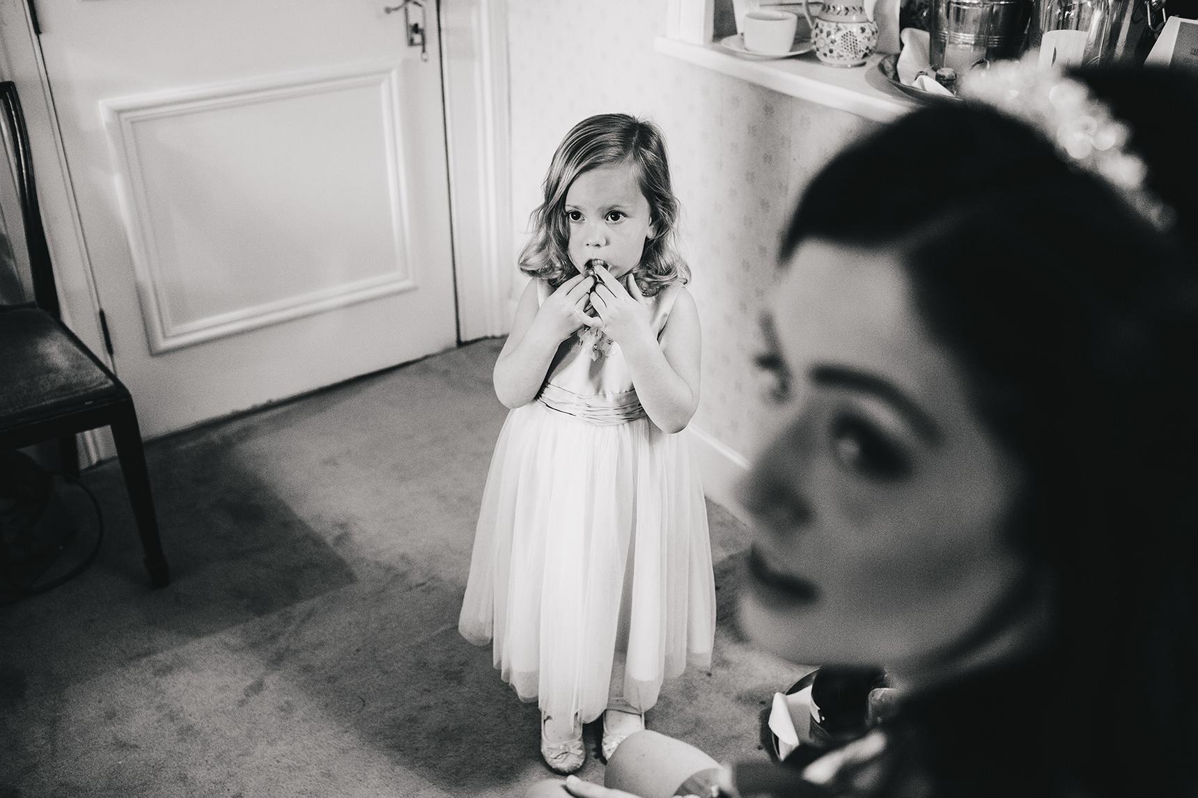 guyer's house wedding photography