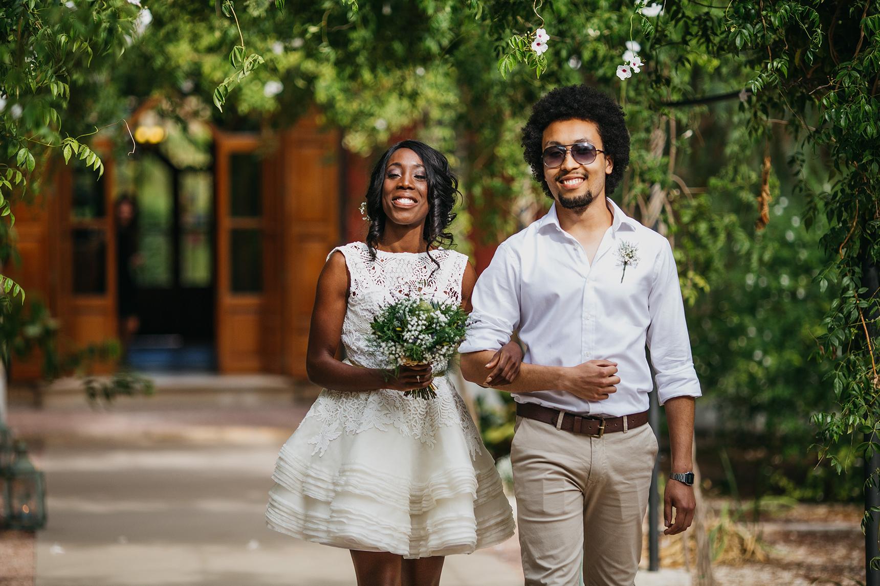hotel buenavista wedding photographer