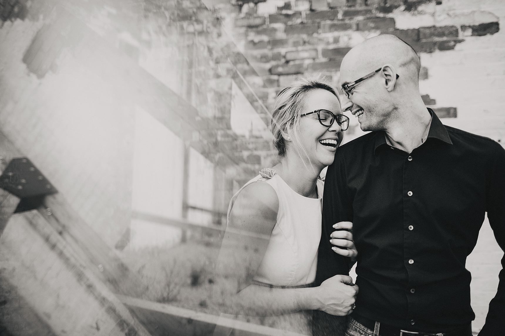 pre-wedding shoot leeds