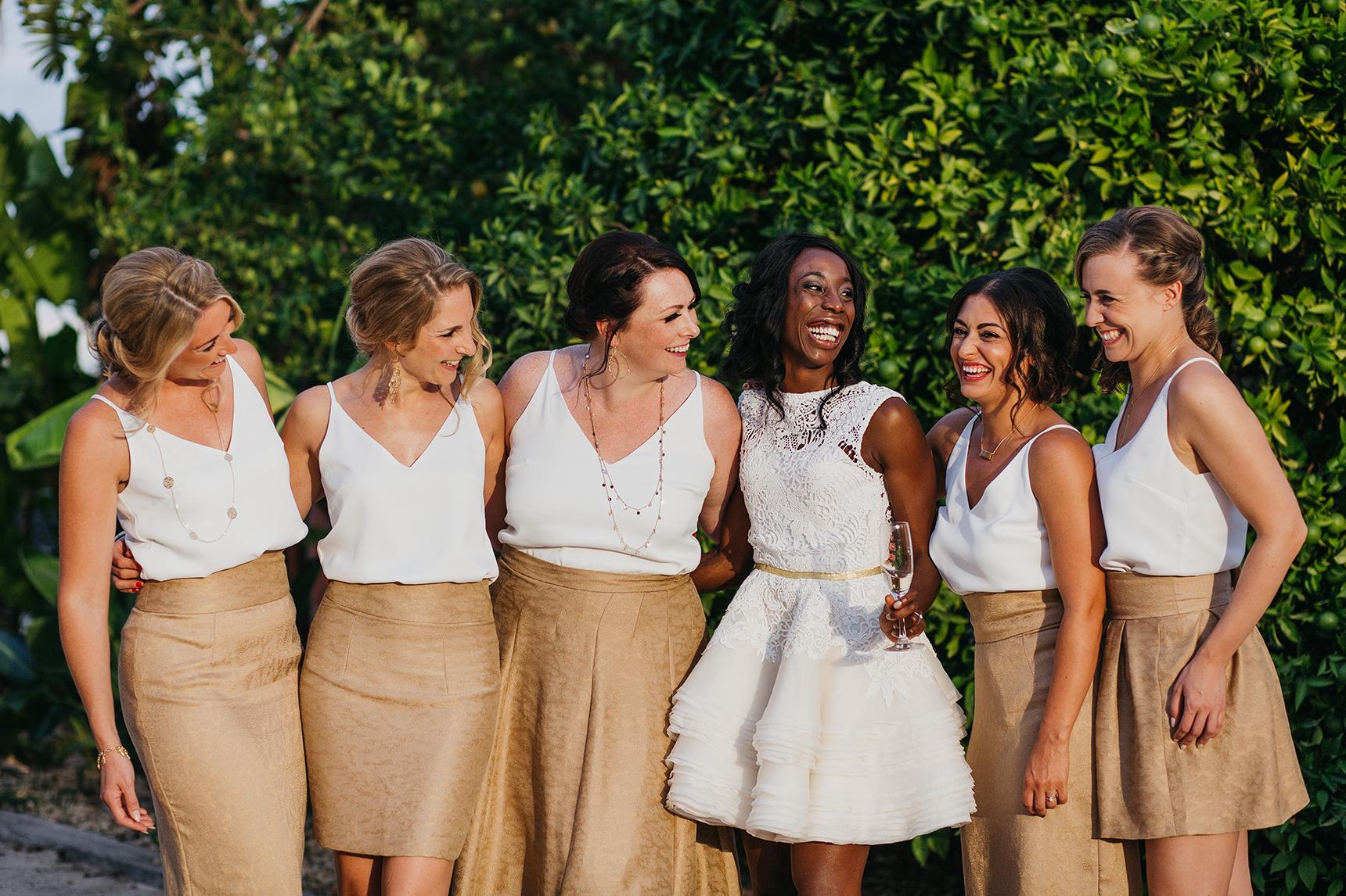 wedding photographer denia
