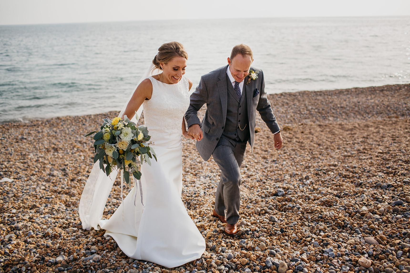 wedding photographer hove