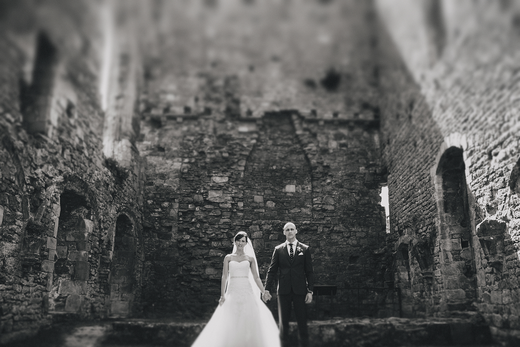weddings easby abbey