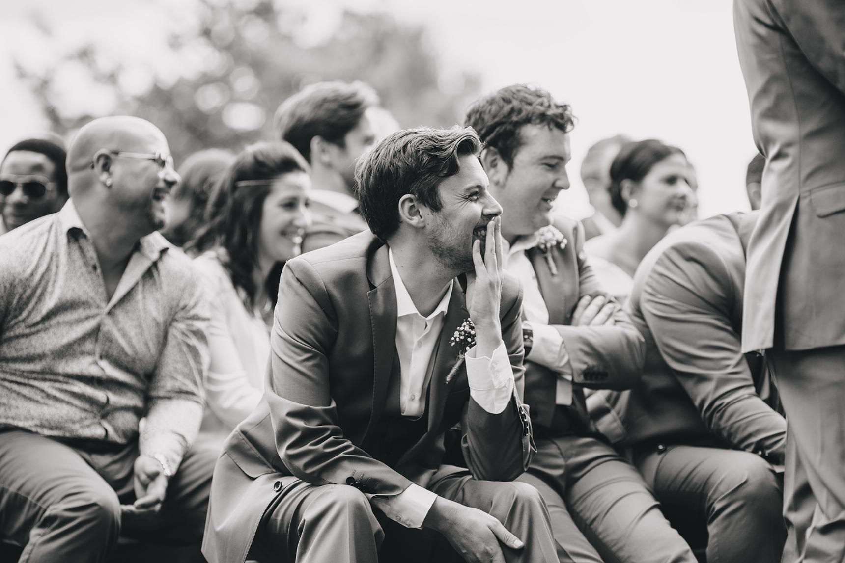 Stratford-upon-Avon wedding photographer