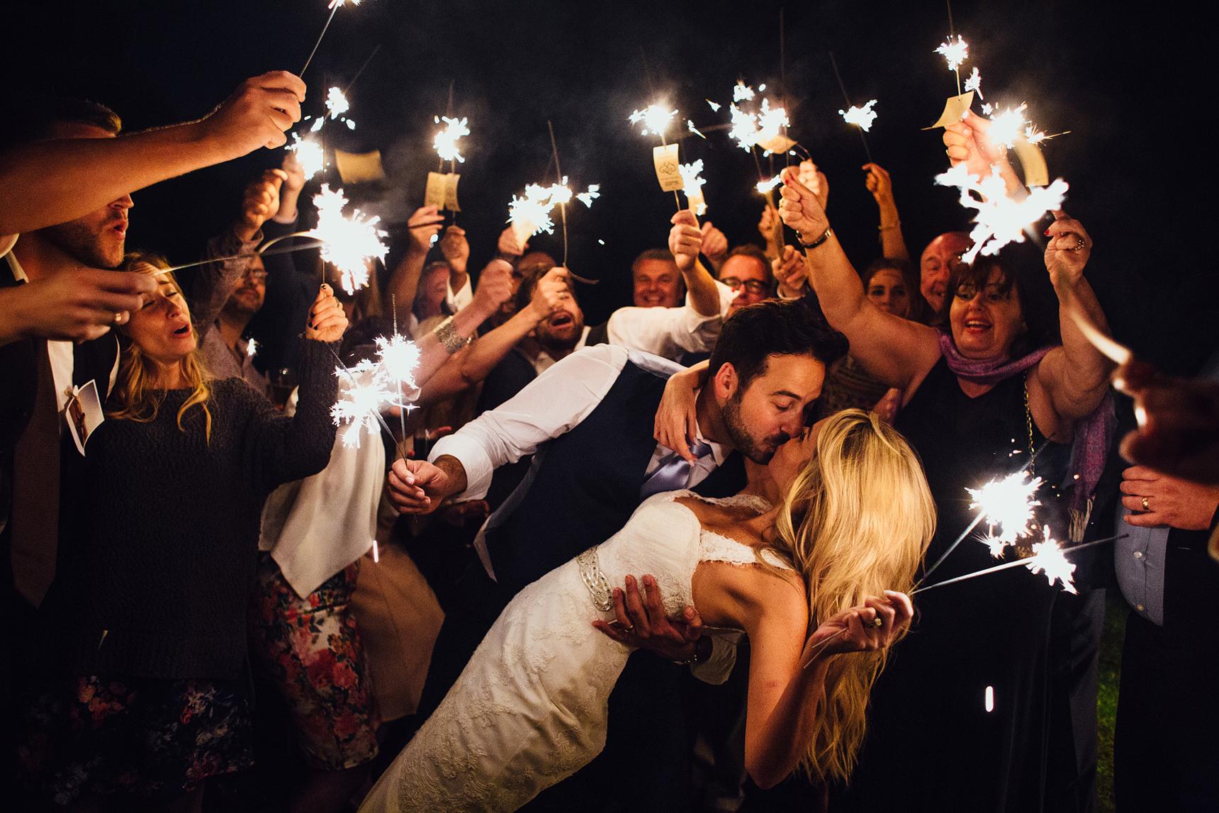 Talton Lodge wedding photographer