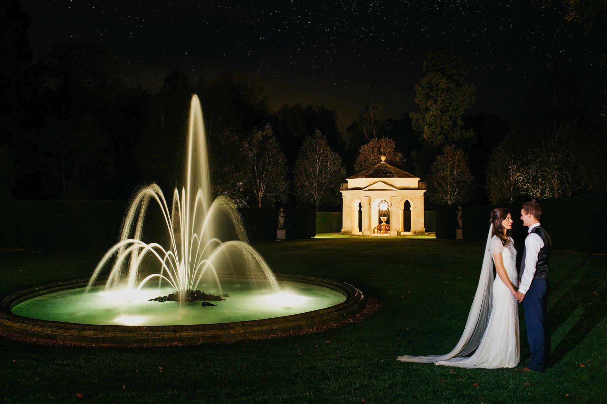 settrington wedding photographer