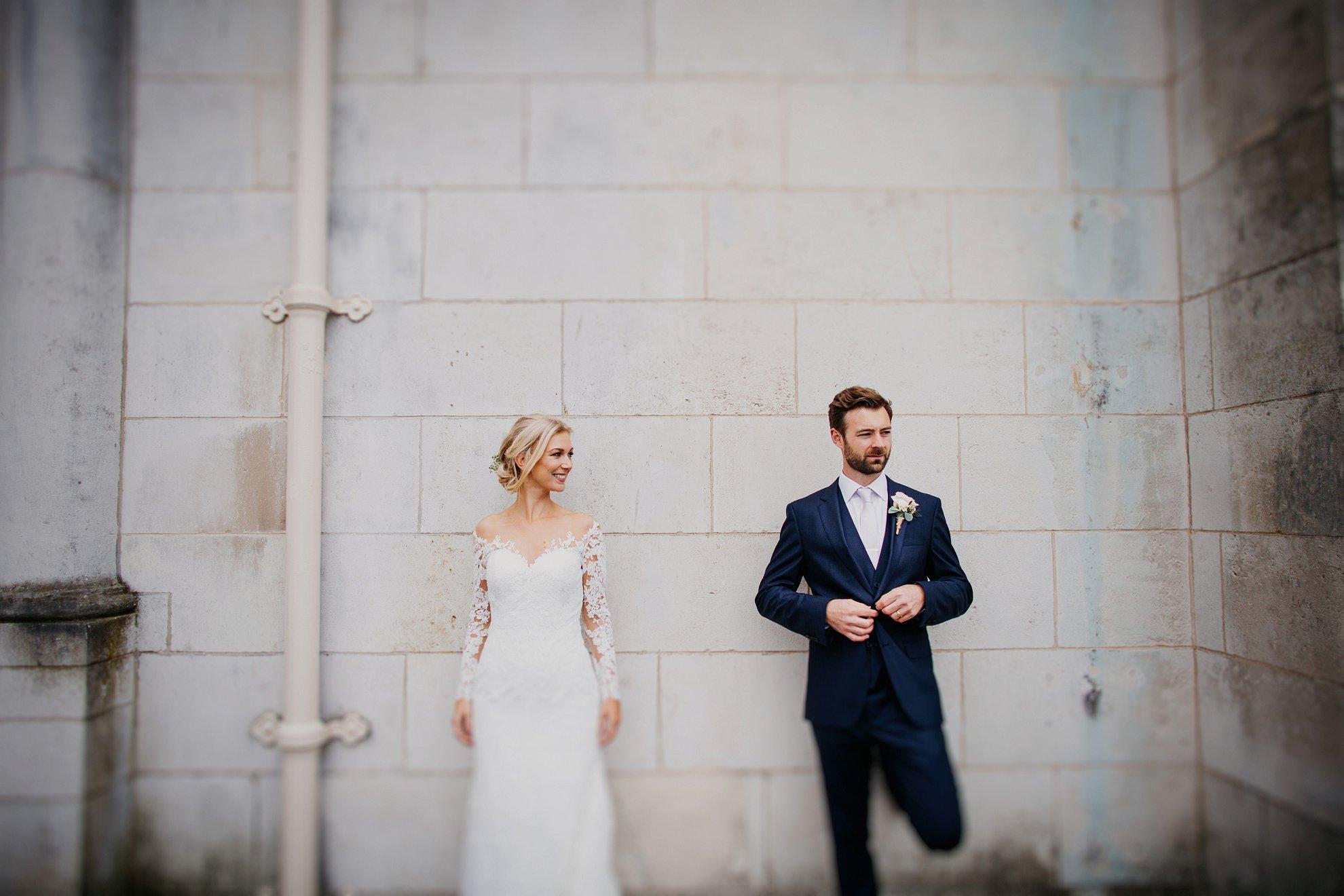 ashton memorial weddings