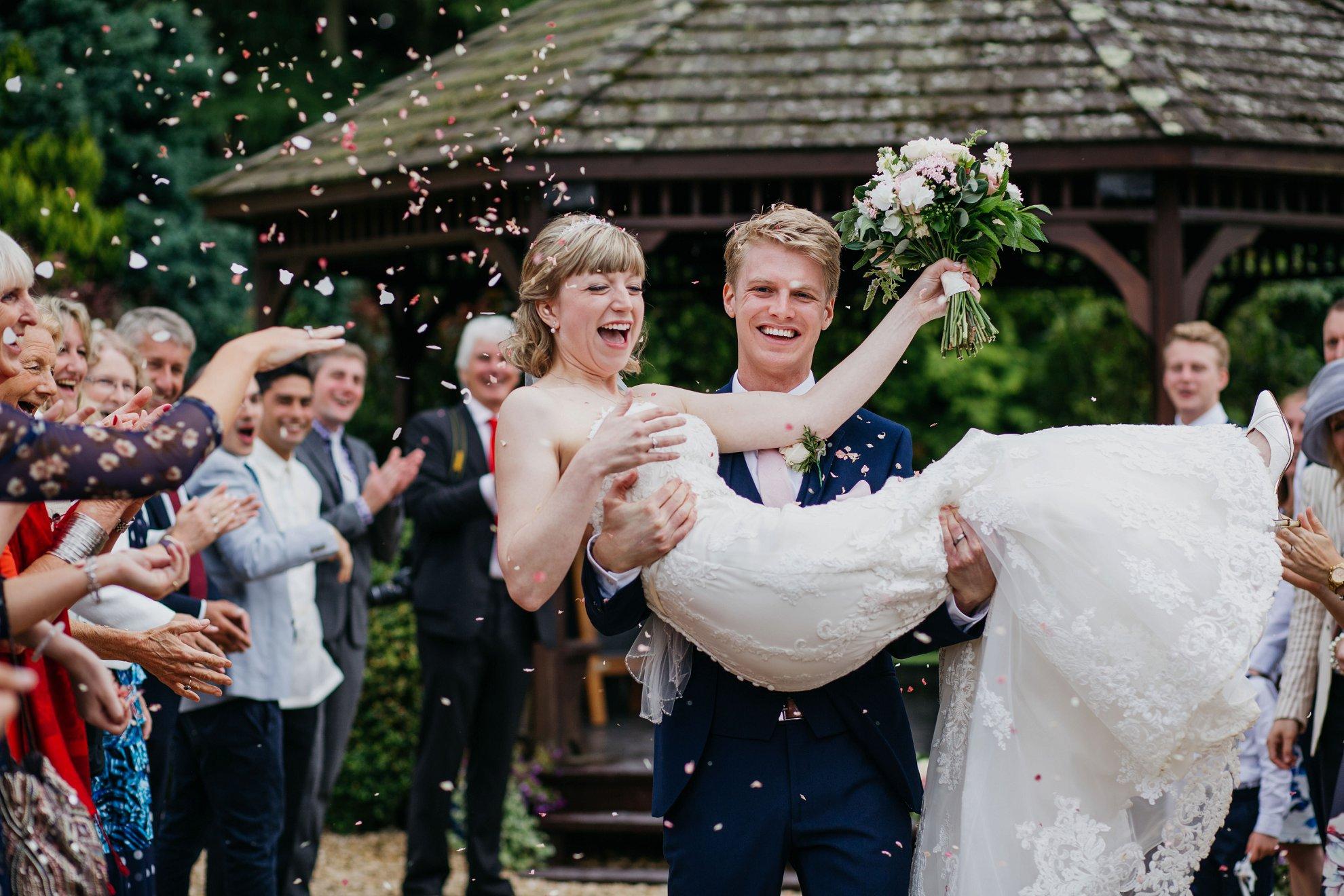 best somerset wedding photographer