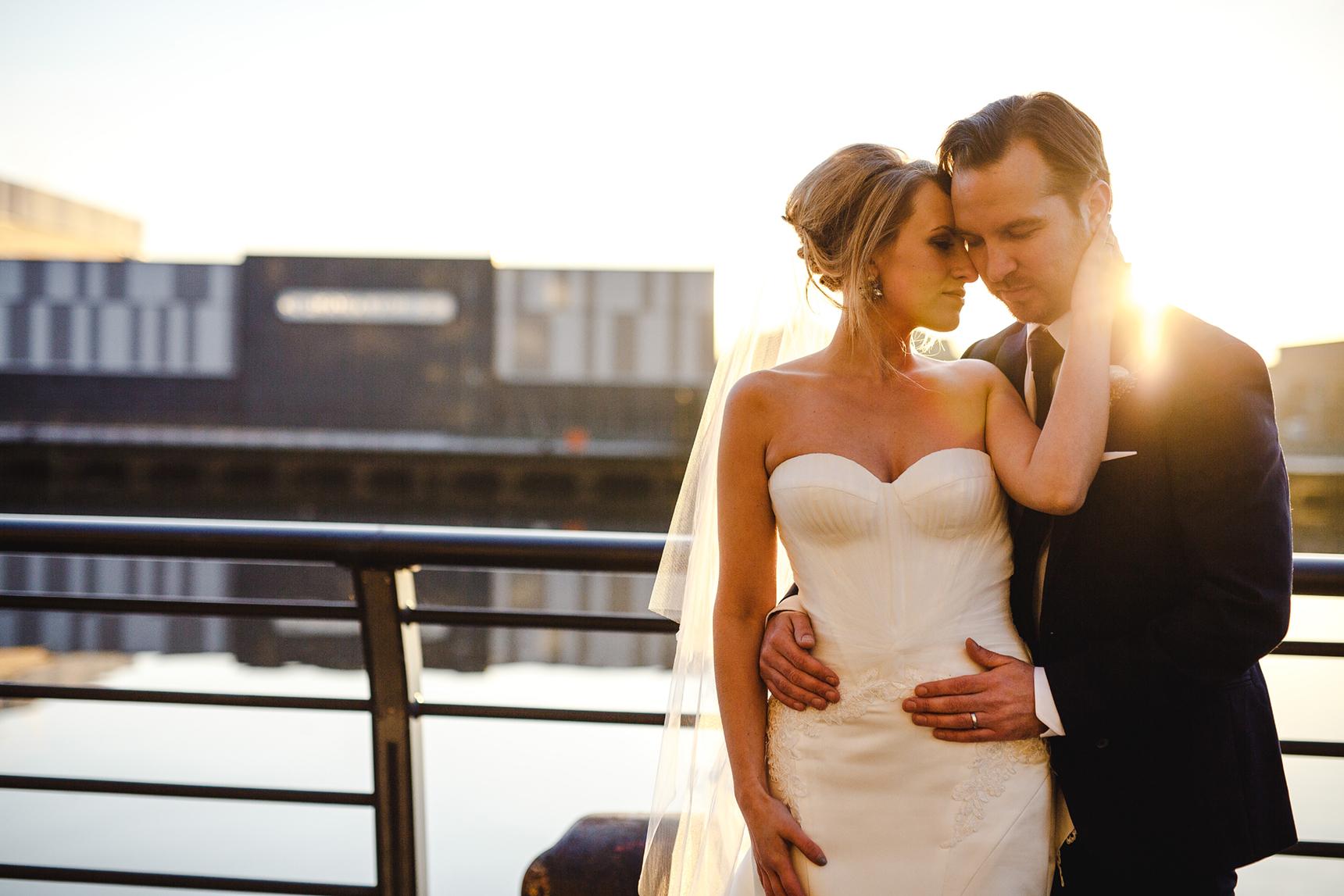 wedding photos On the 7th