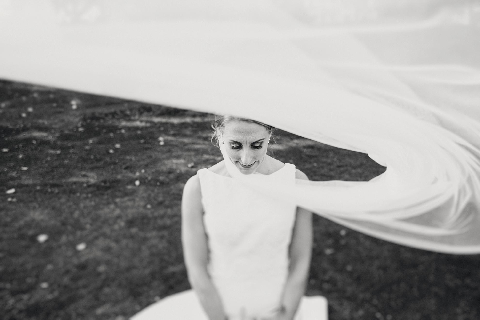 hove wedding photographer