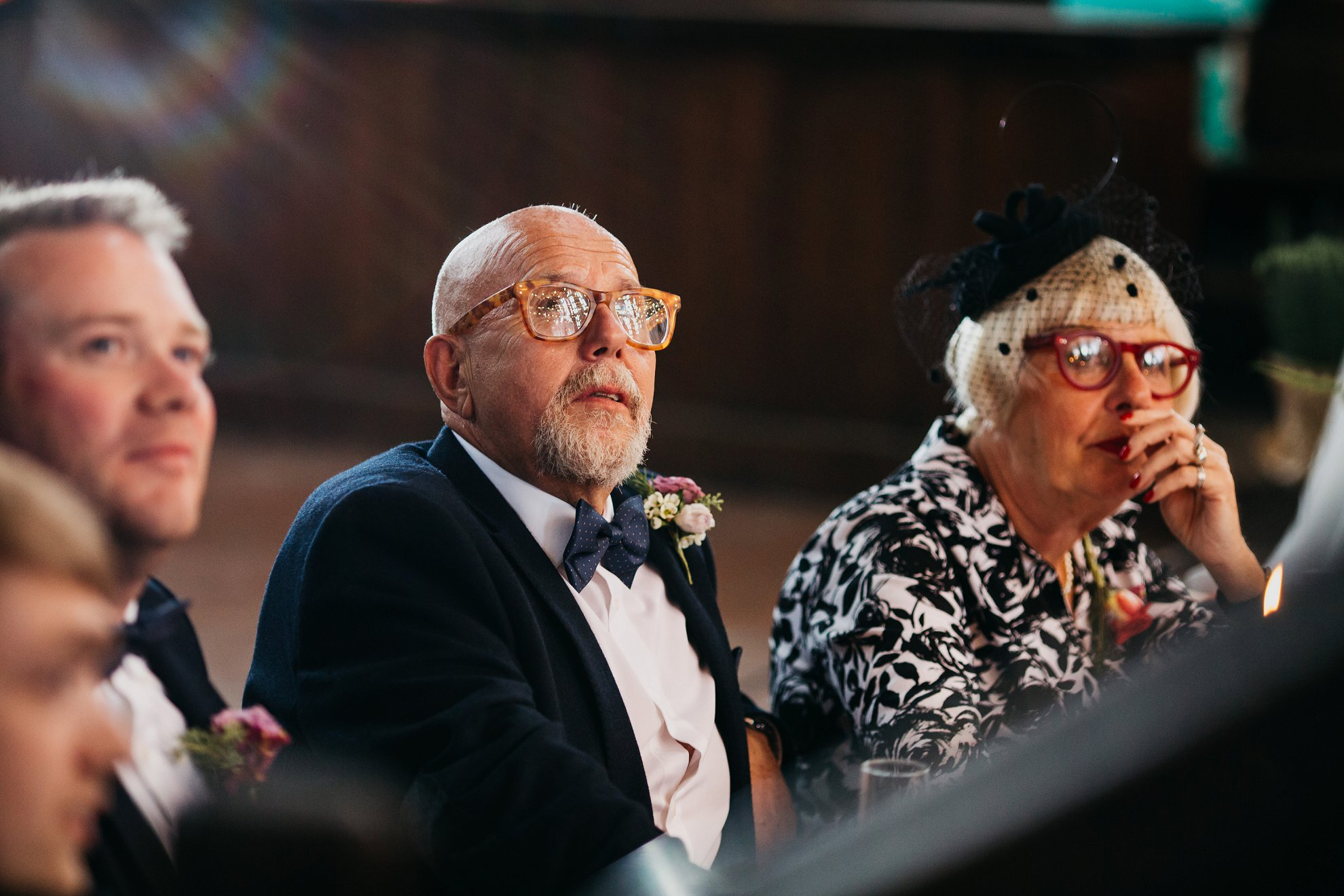 left bank wedding photographer