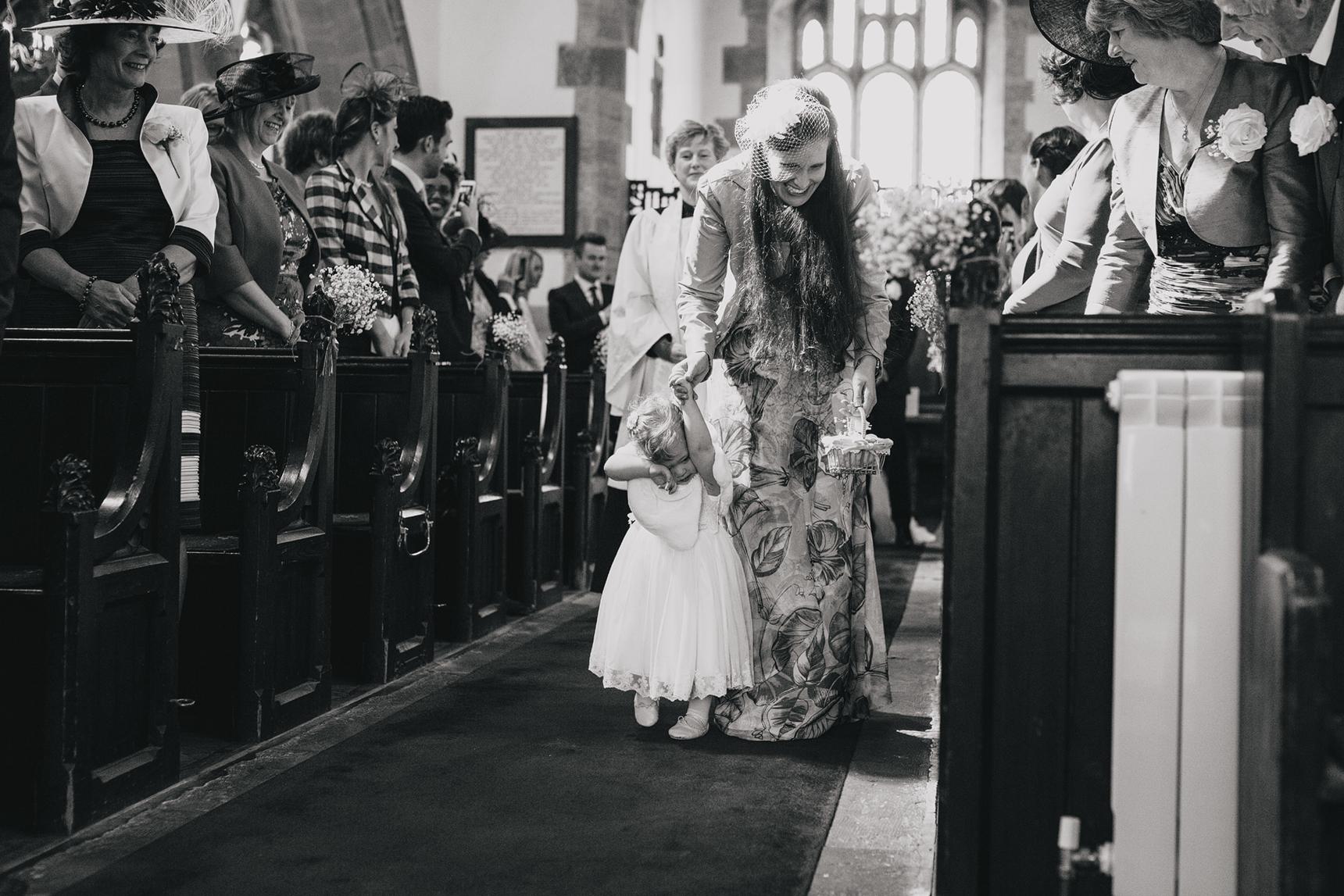 Swinton Park Weddings