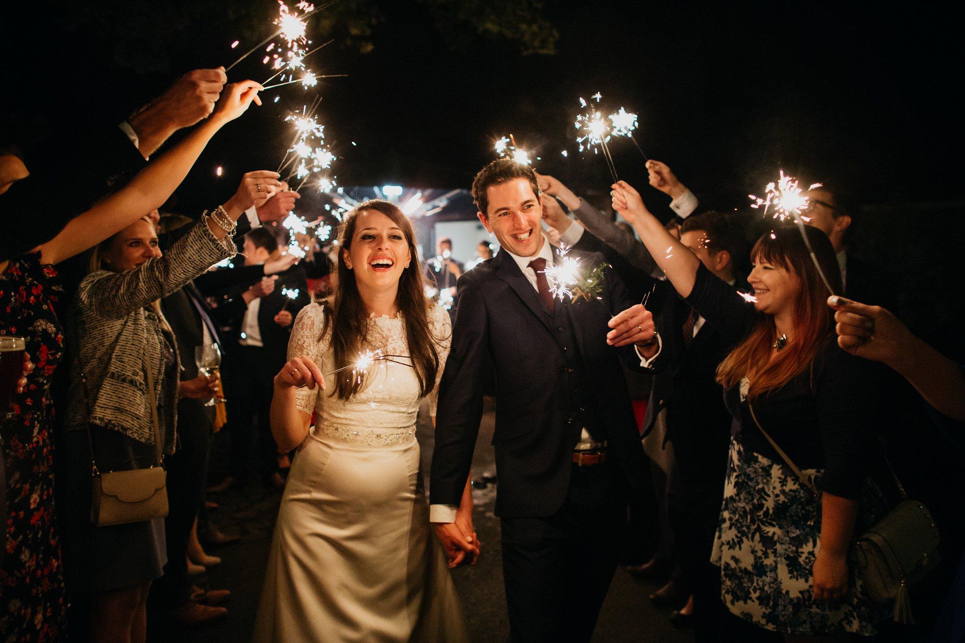 devonshire arms wedding photographer