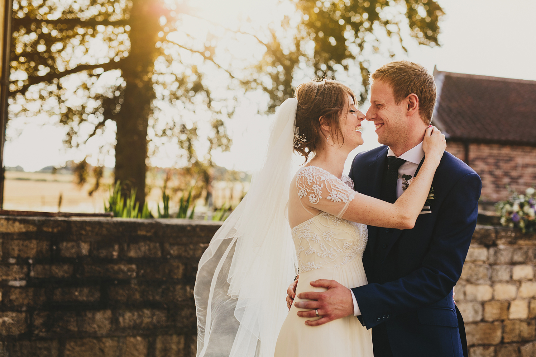 wedding photography Wetherby