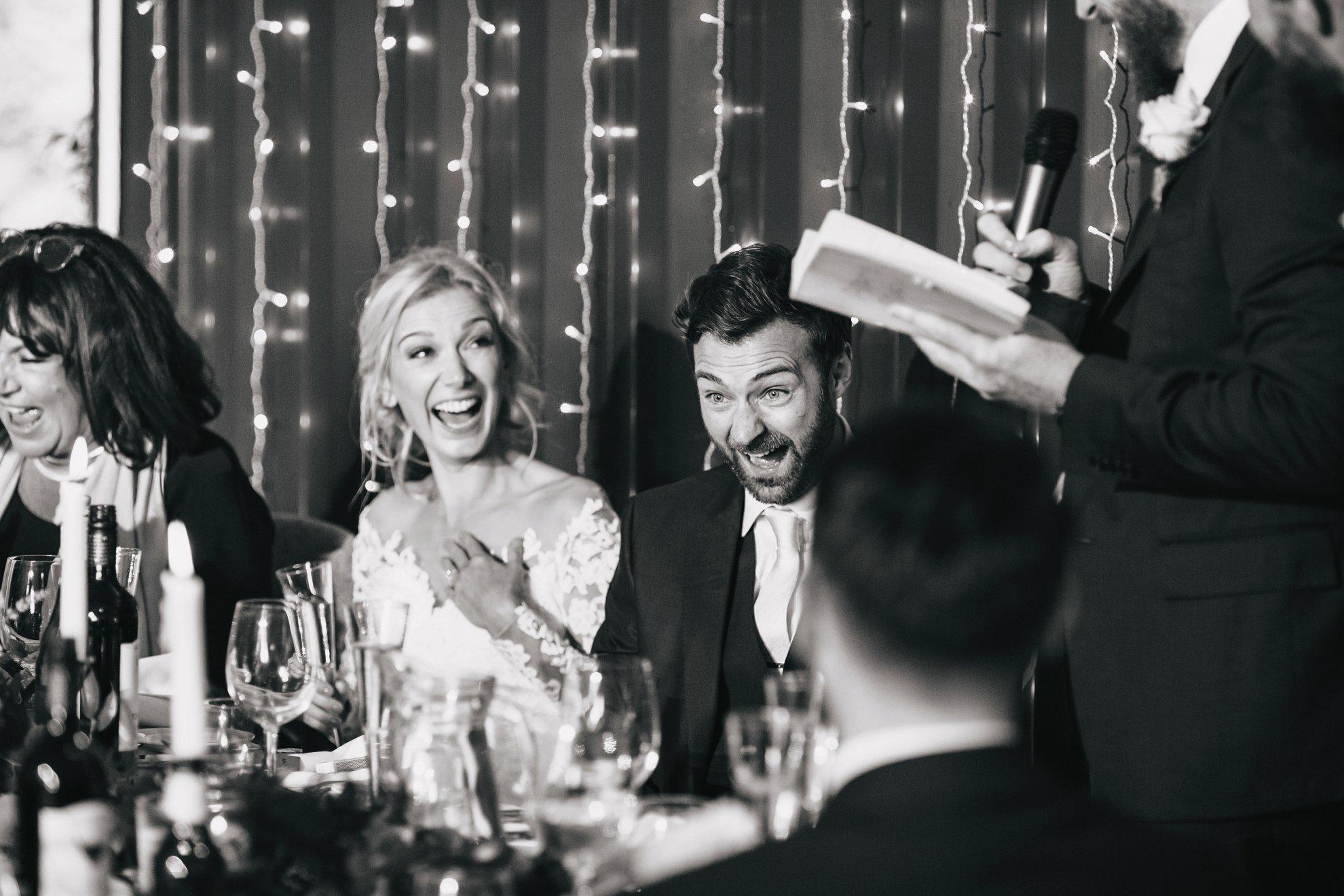 best uk wedding photographer