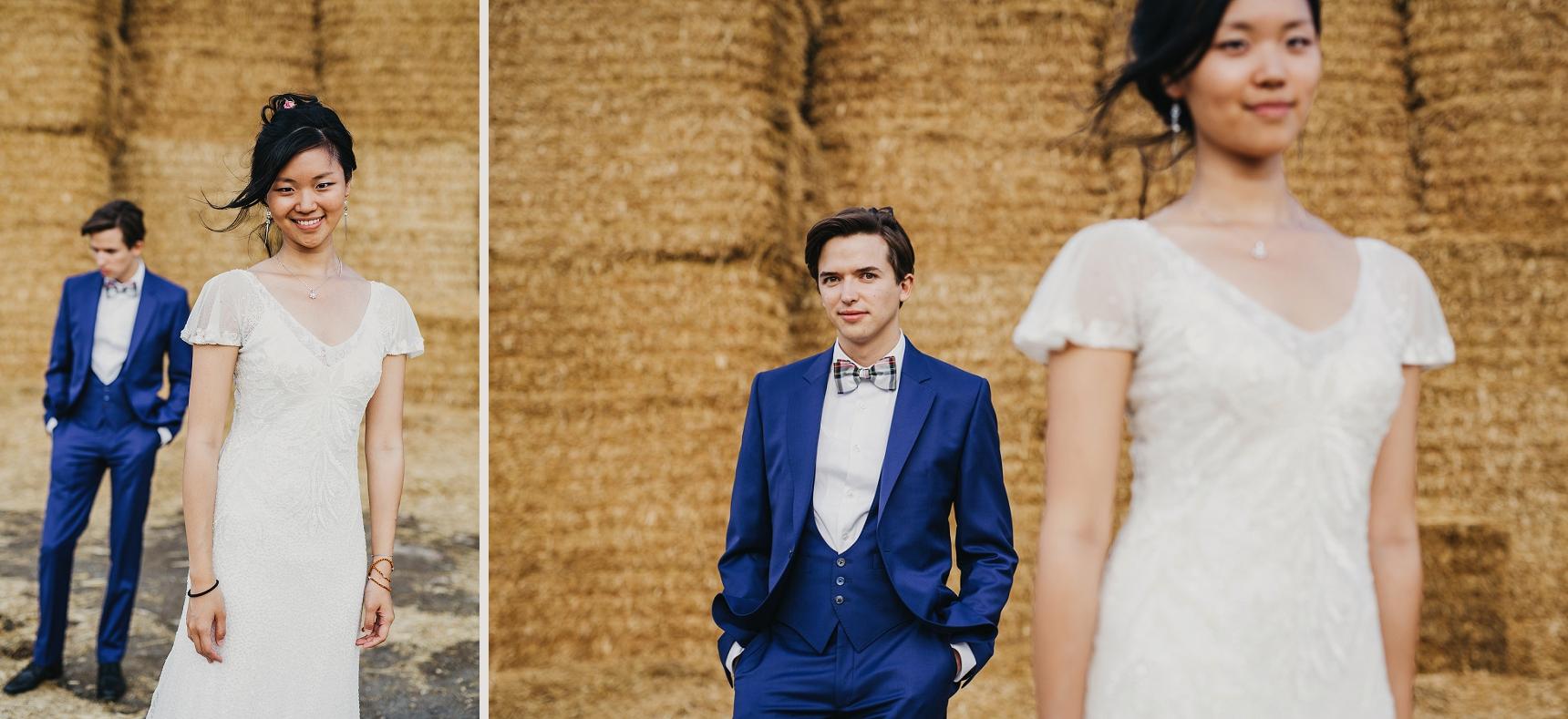 Manor Barn Harlton wedding photography