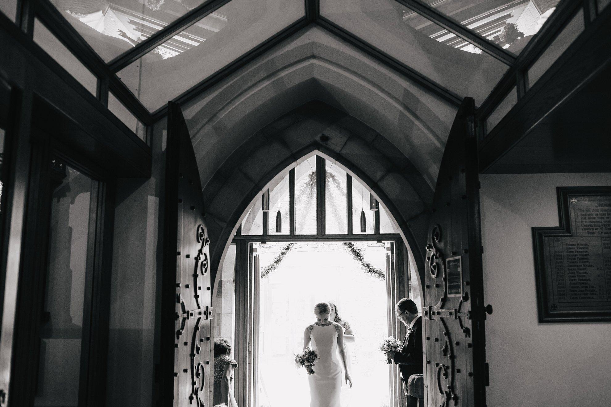 ambleside wedding