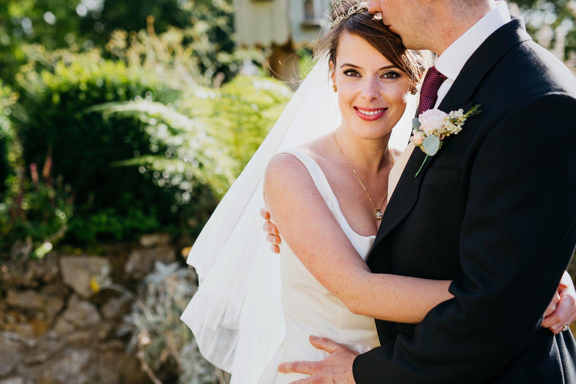 star inn wedding photographer