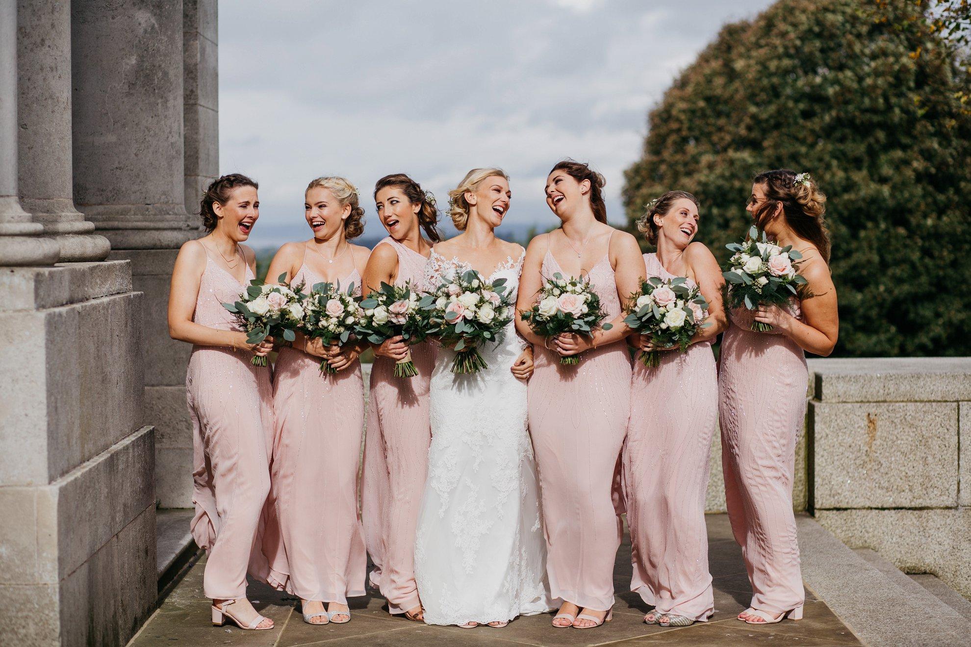 lancaster wedding venues