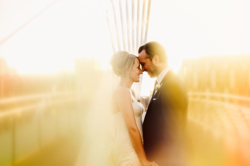 Best UK wedding photo