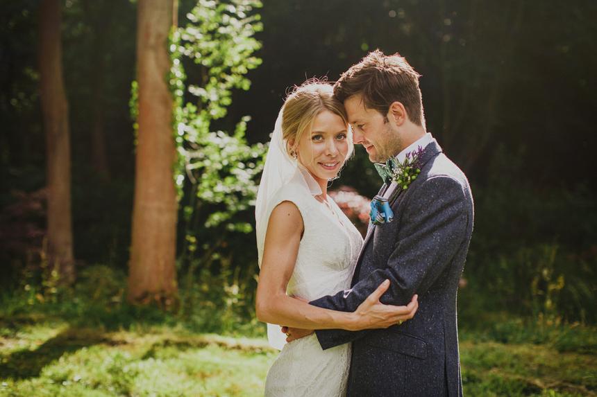 Stratford wedding photographer bridesmaids