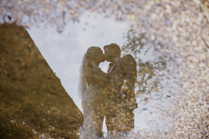 Midlands wedding photographer bridesmaids