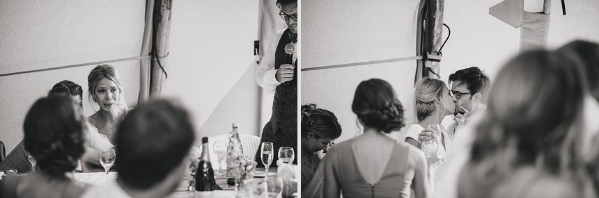 West Midlands wedding photographer tepee tipi