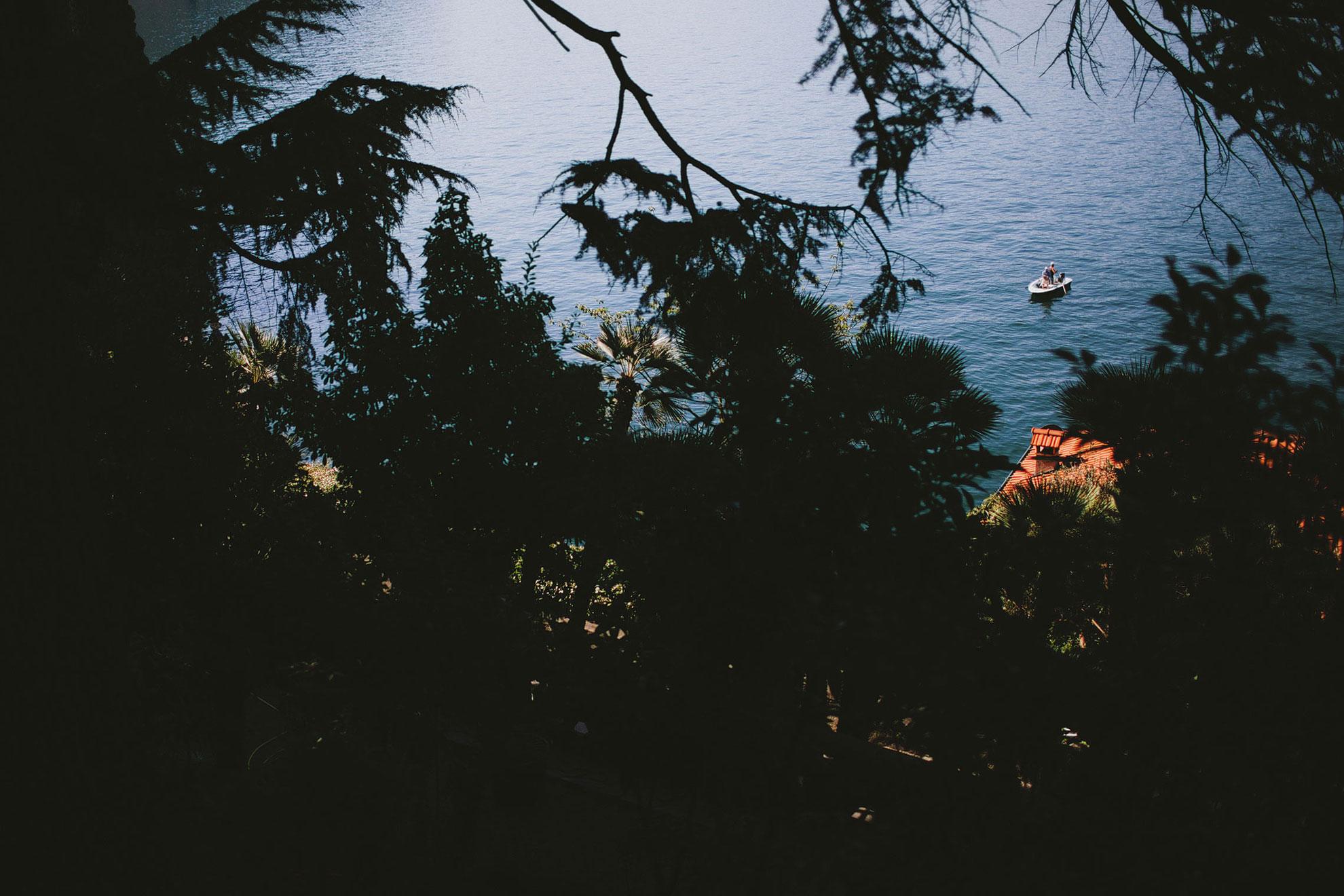 Italian Lakes wedding_003