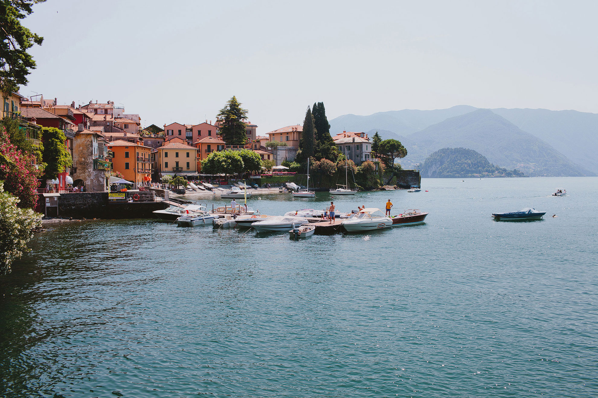 Italian Lakes wedding_004