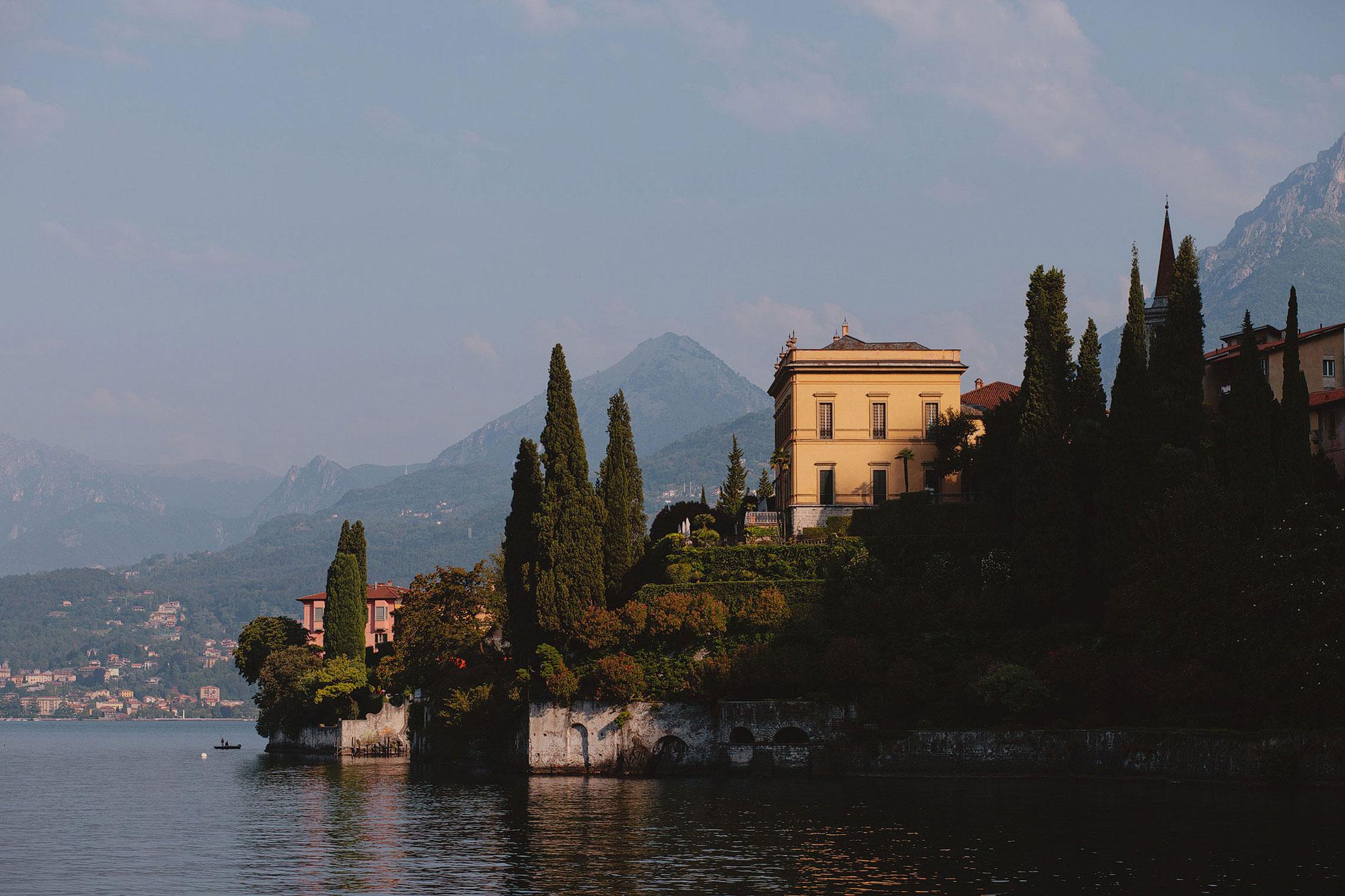 Italian Lakes wedding_005
