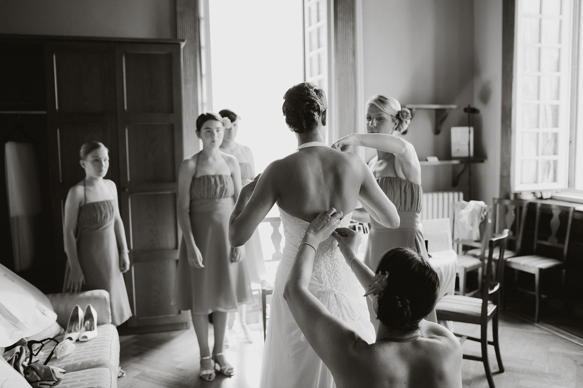 Italian Lakes wedding_009