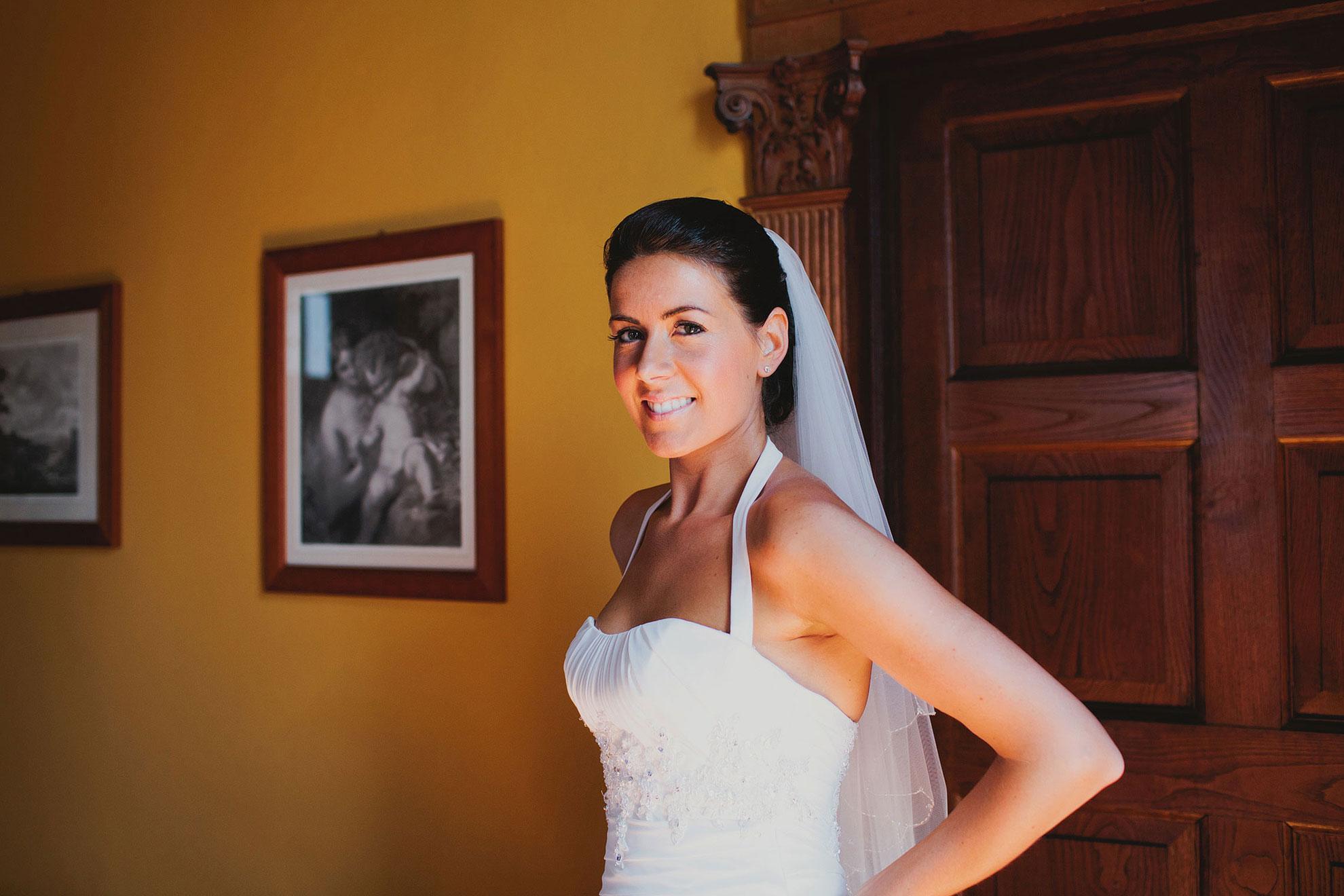Italian Lakes wedding_010