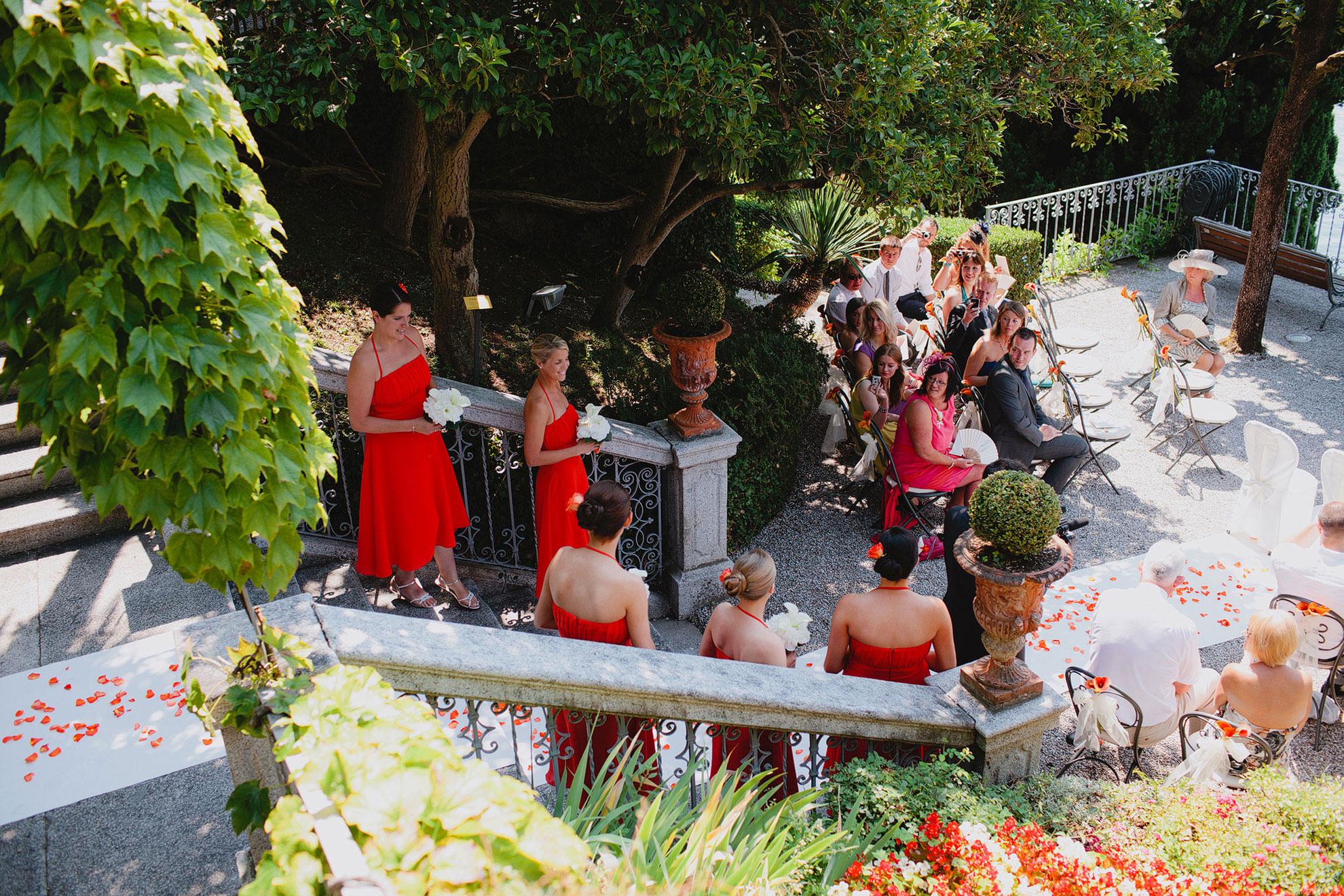 Italian Lakes wedding_012