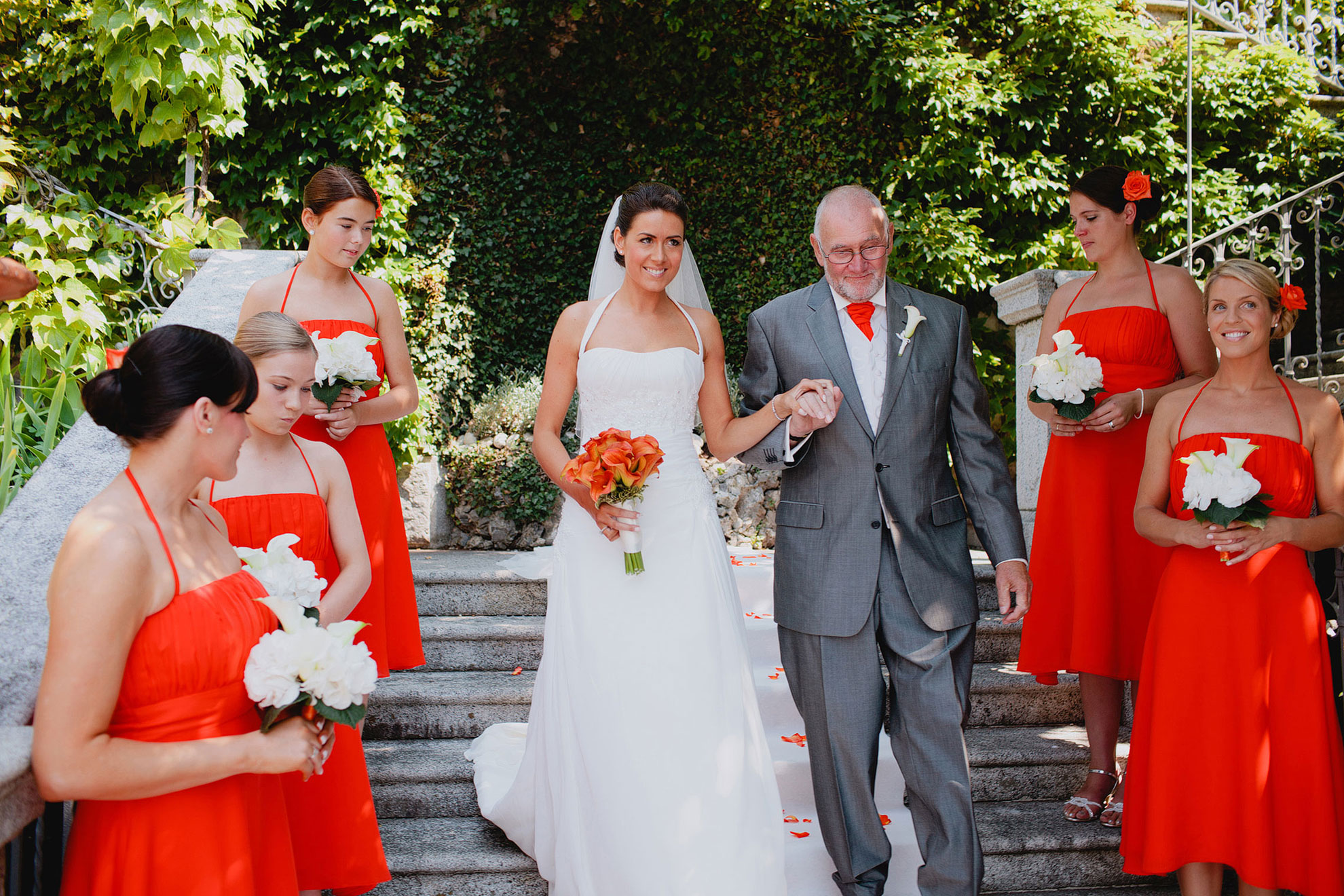 Italian Lakes wedding_013
