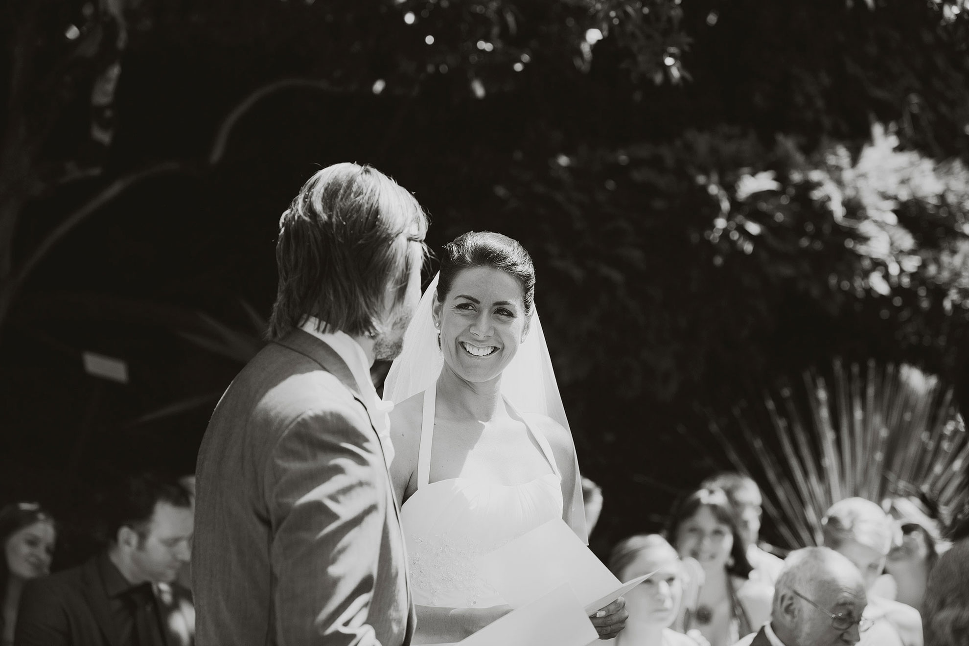 Italian Lakes wedding_014