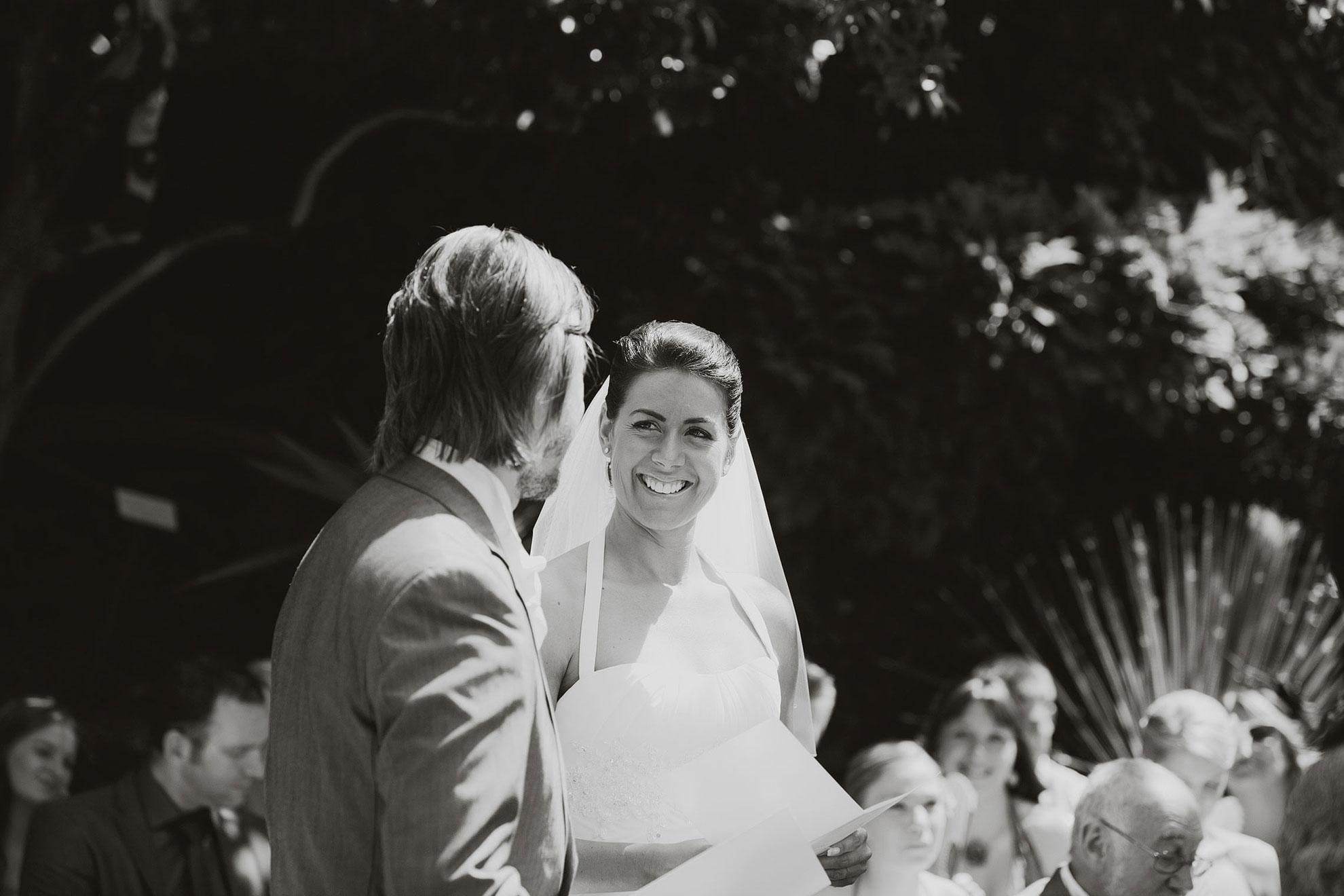 Italian Lakes wedding_014