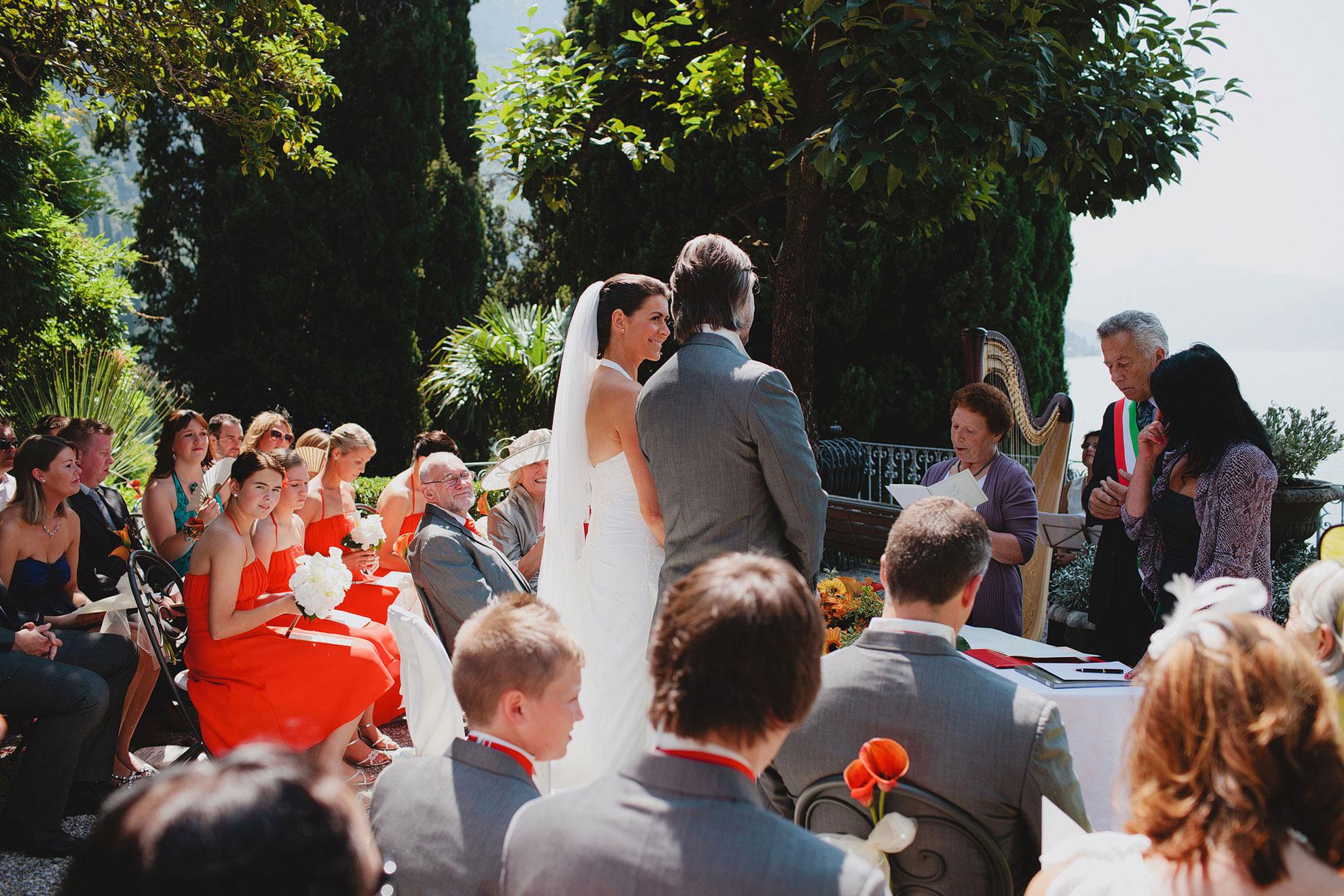 italian lakes wedding venues
