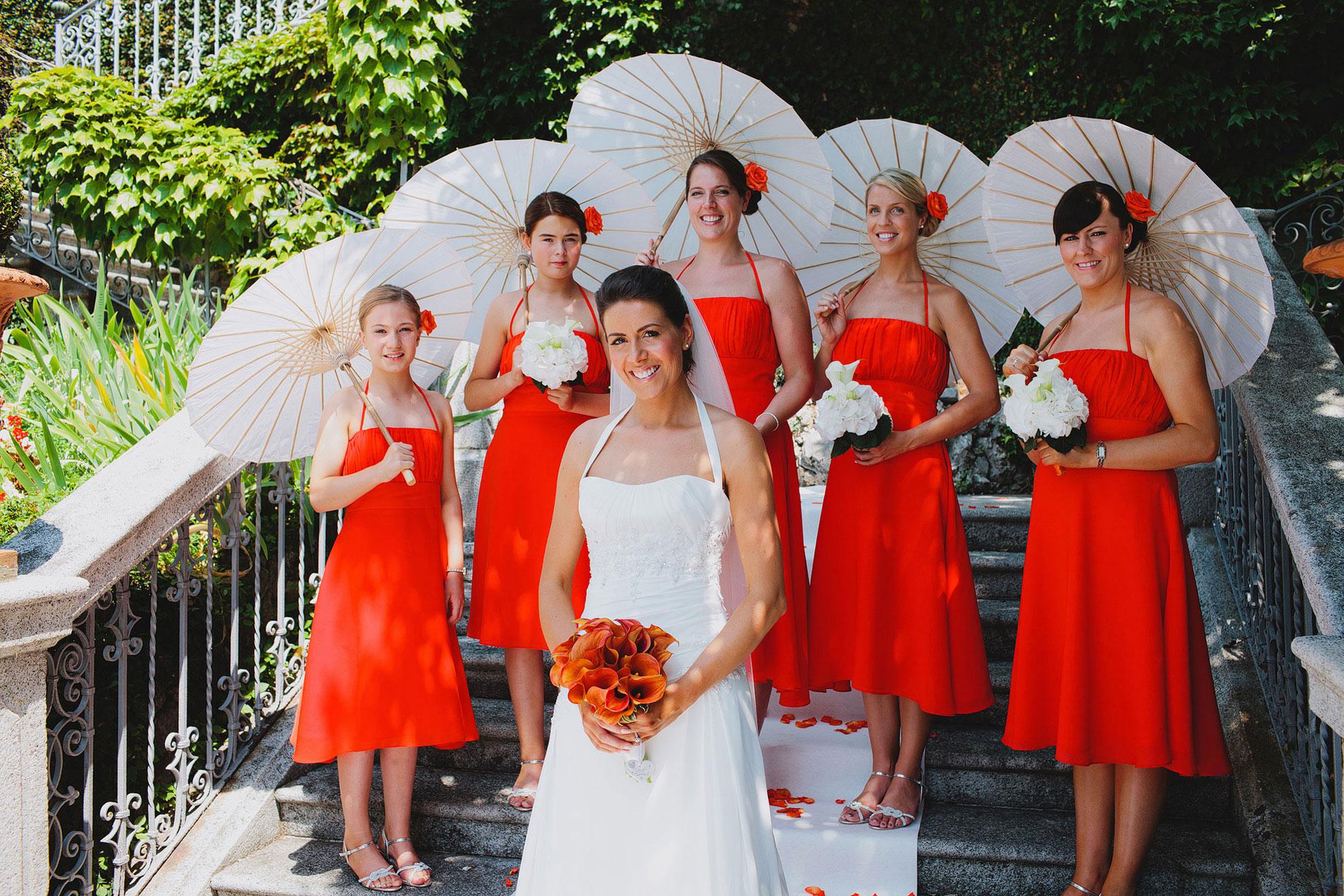 Italian Lakes wedding_017