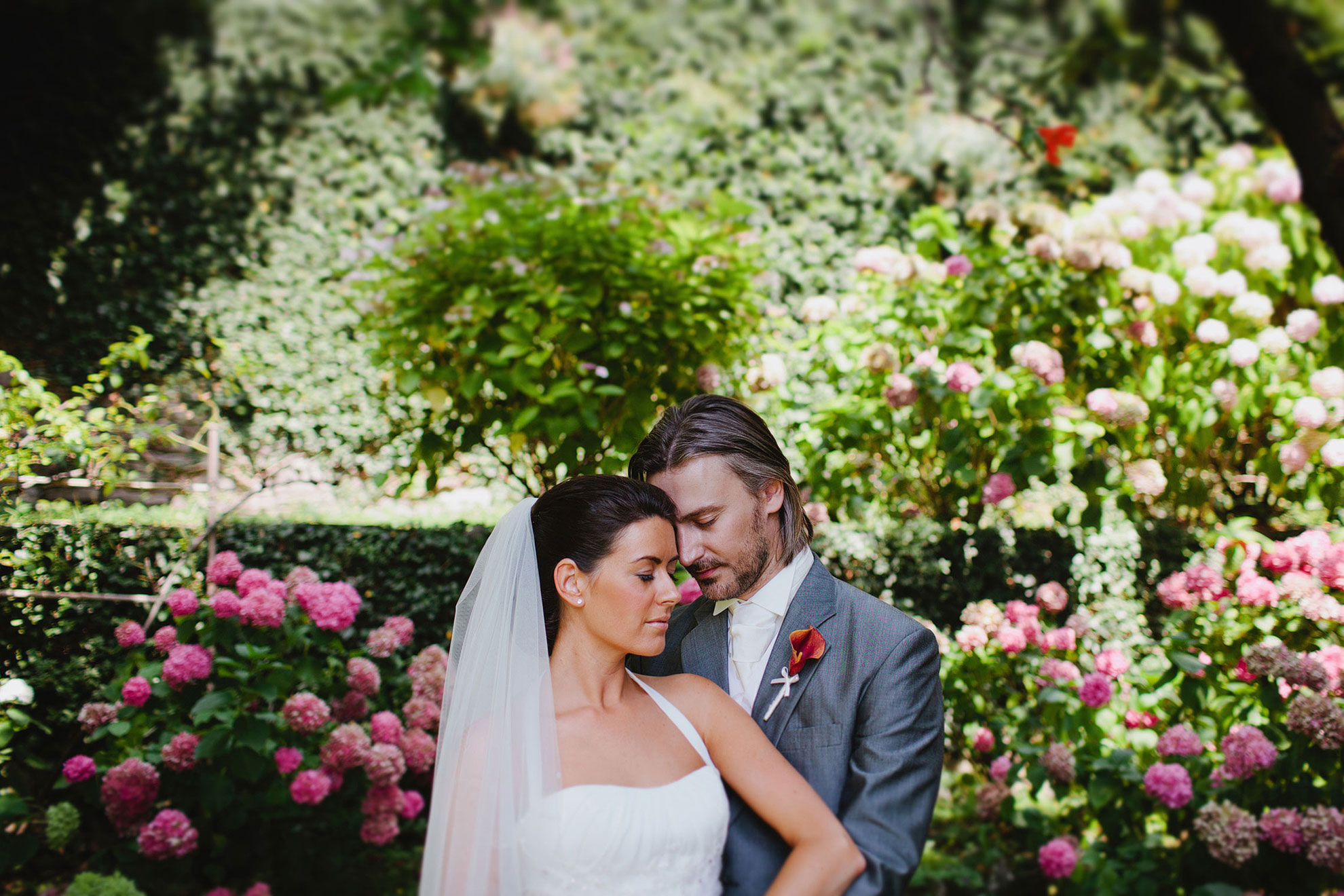 Italian Lakes wedding_018