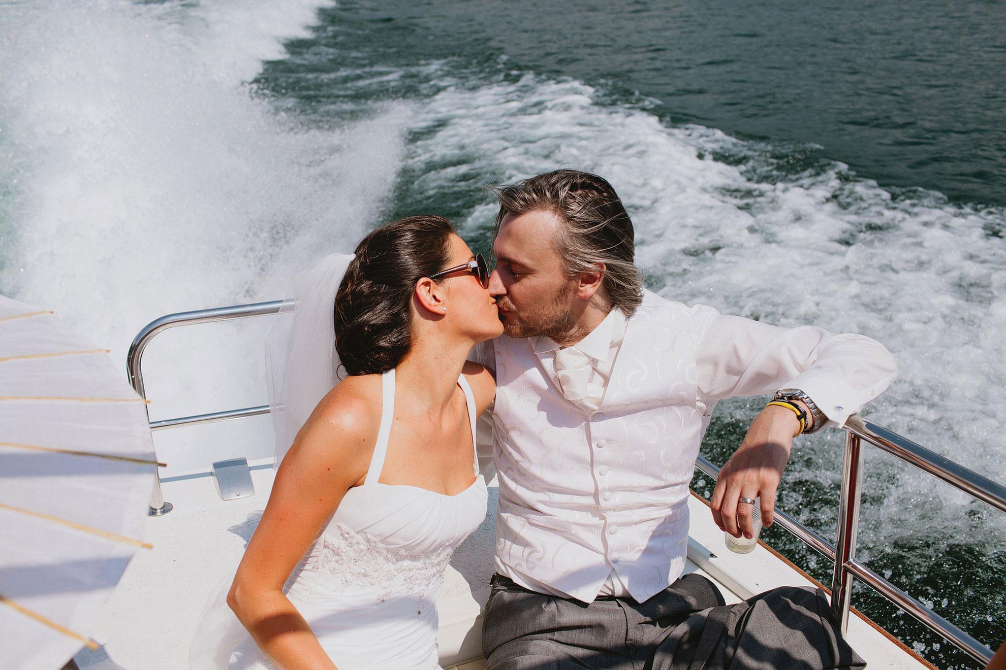 Italian Lakes wedding_022