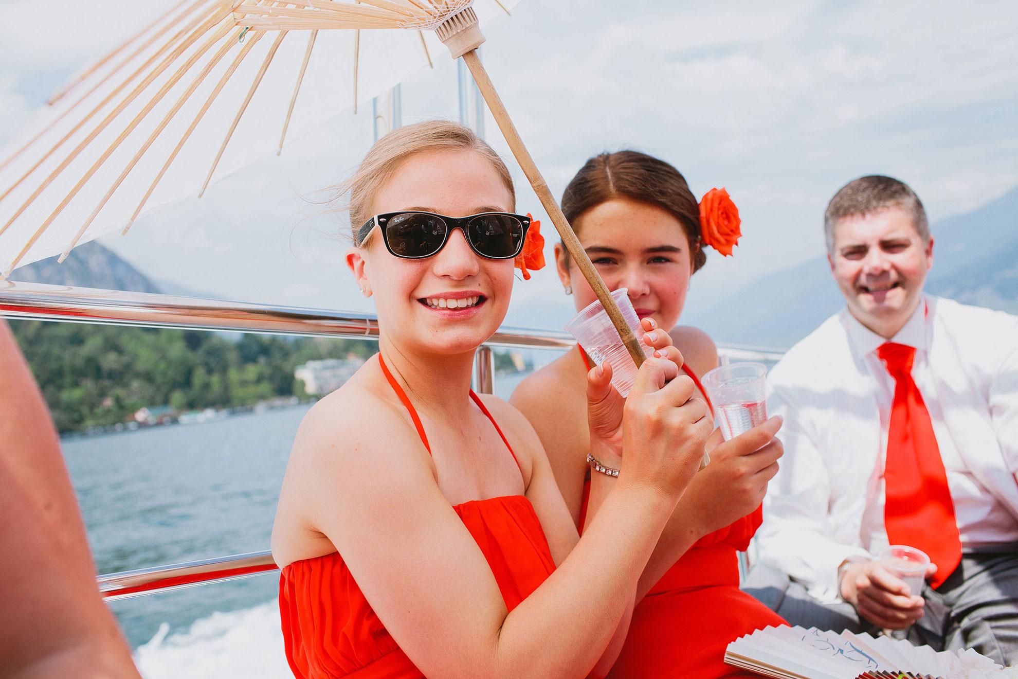 Italian Lakes wedding_023