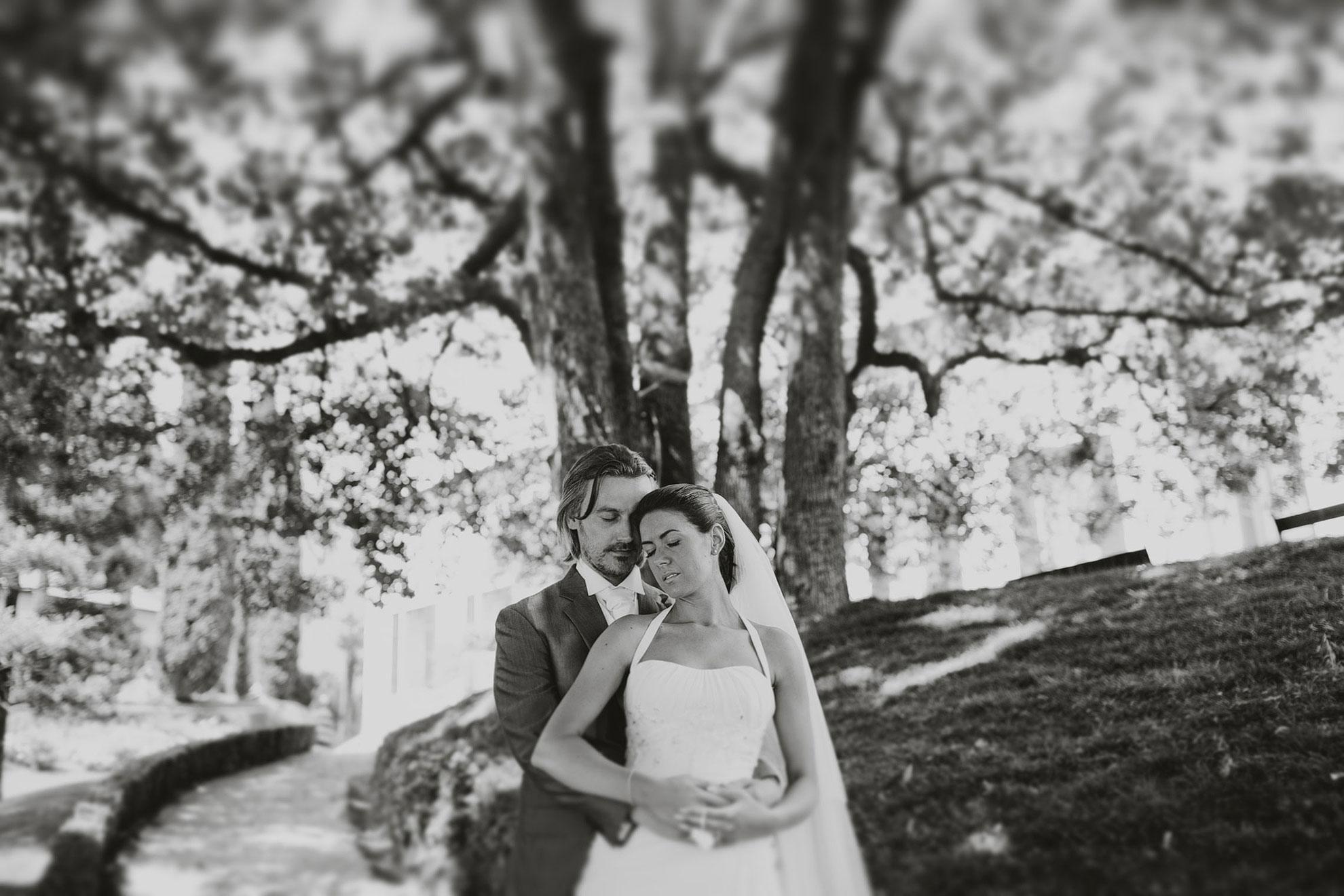 Italian Lakes wedding_025