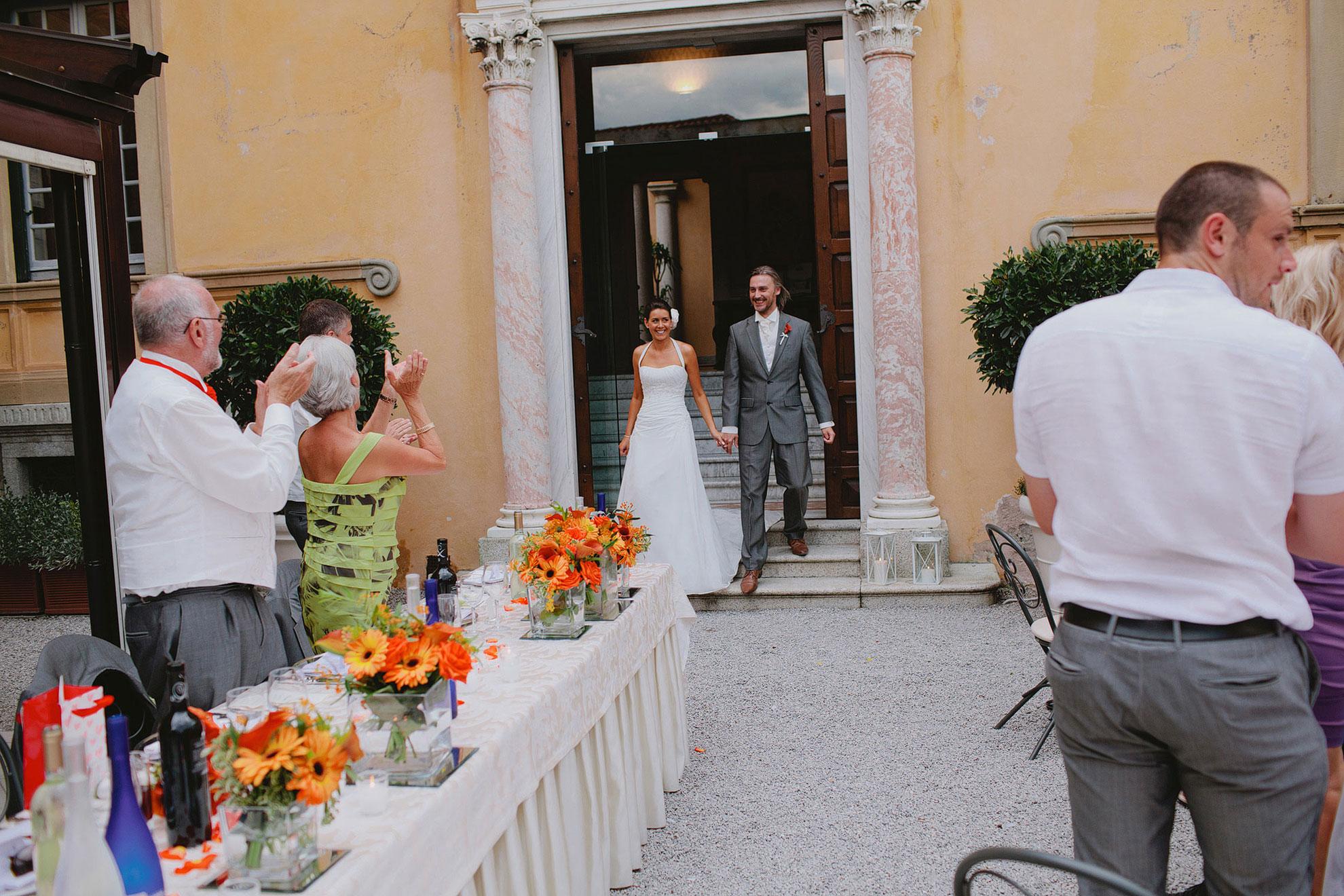 Italian Lakes wedding_028